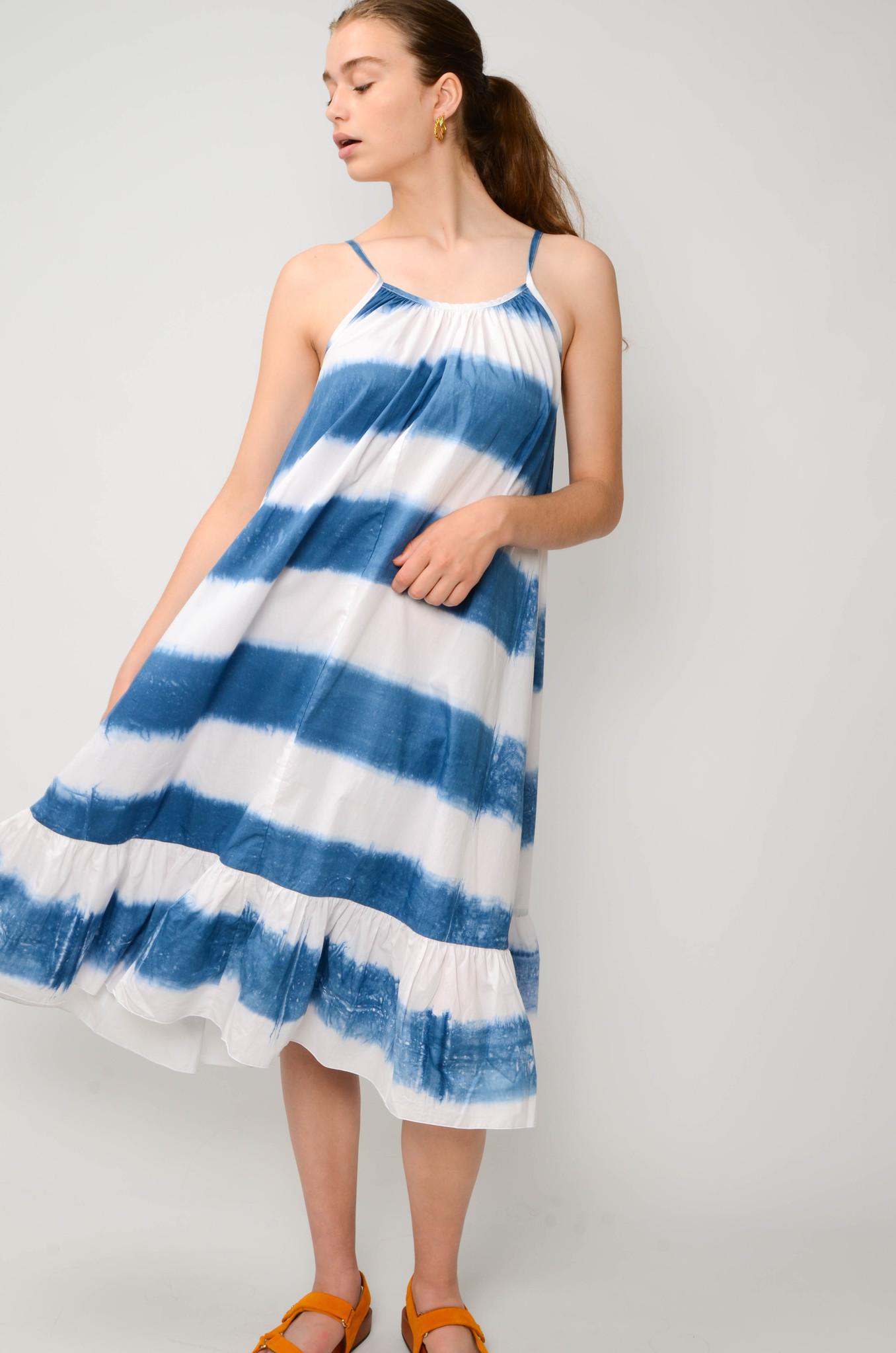 GUNVA DRESS-2