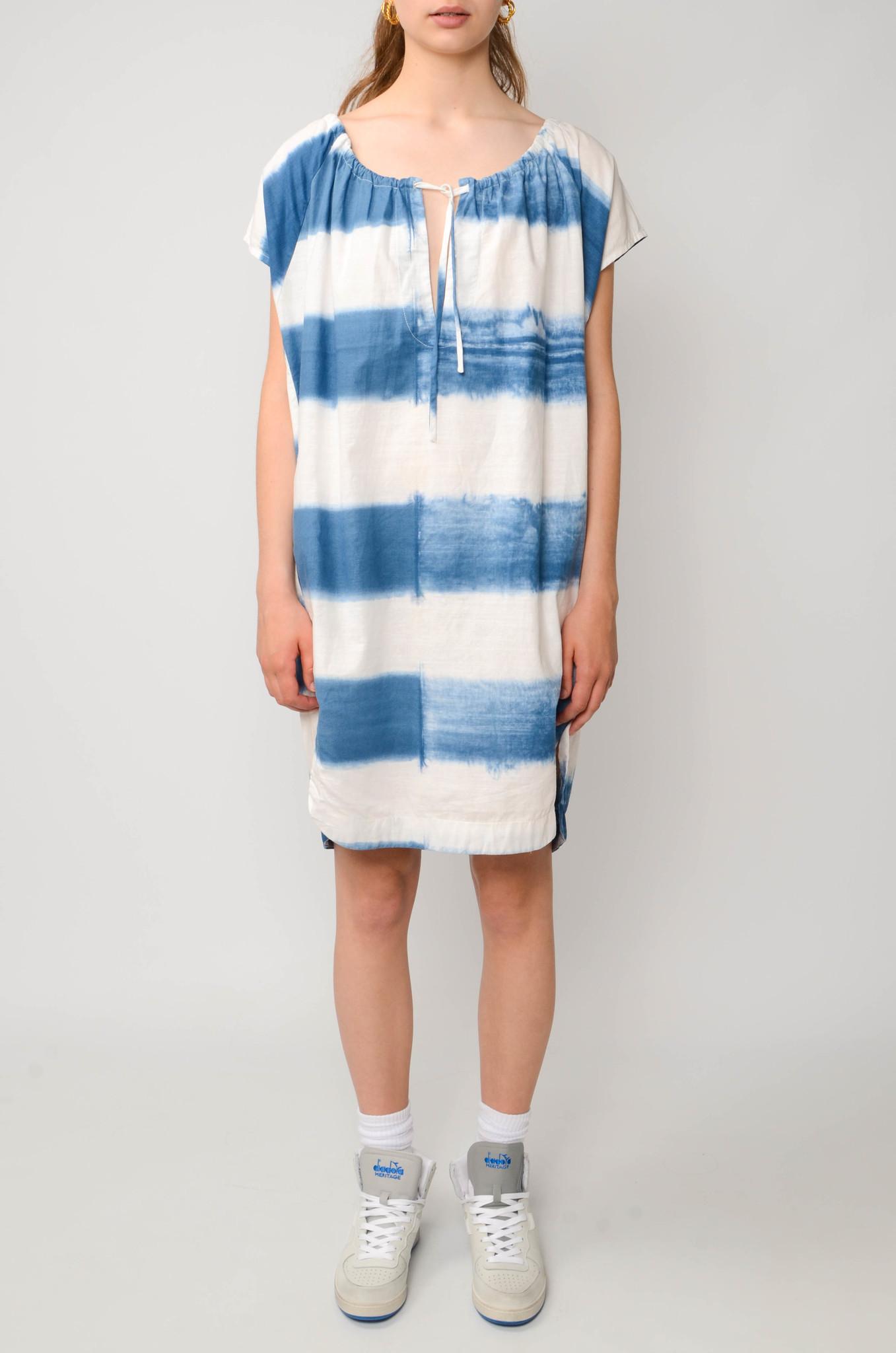 JOANA DRESS-1