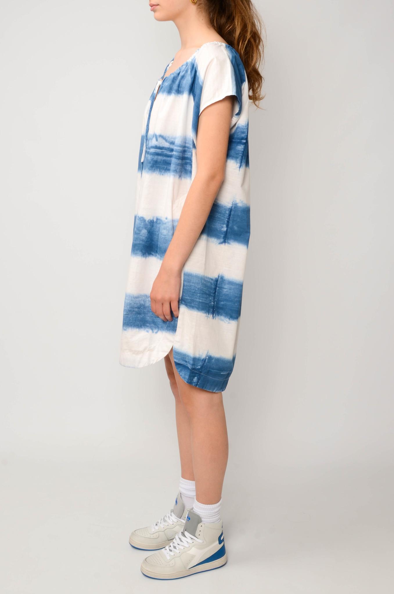 JOANA DRESS-3