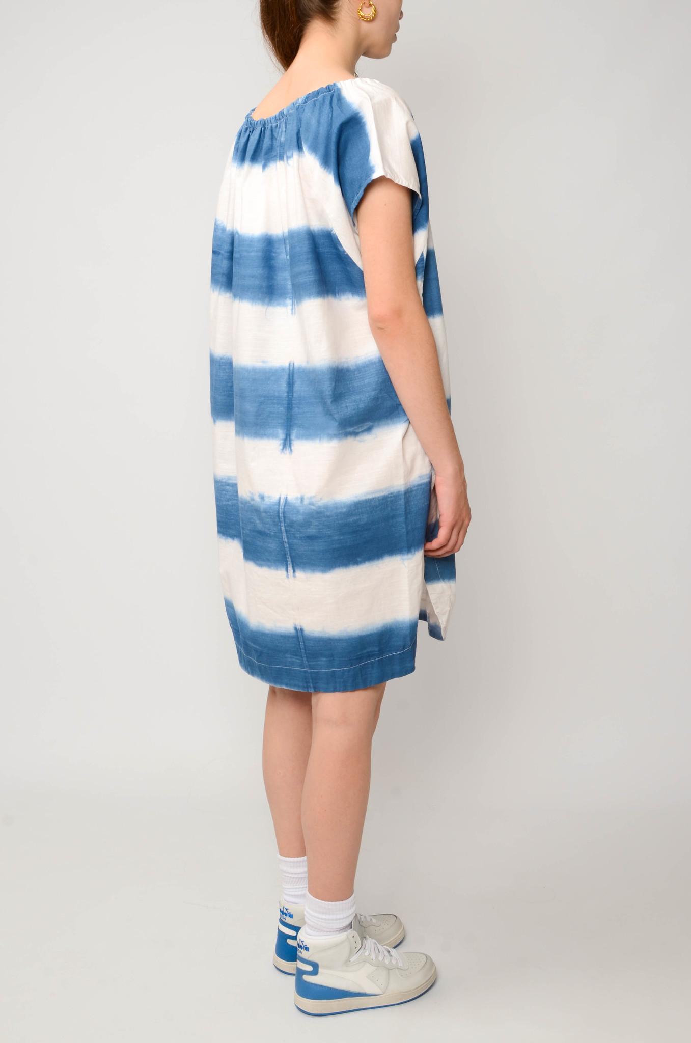 JOANA DRESS-4