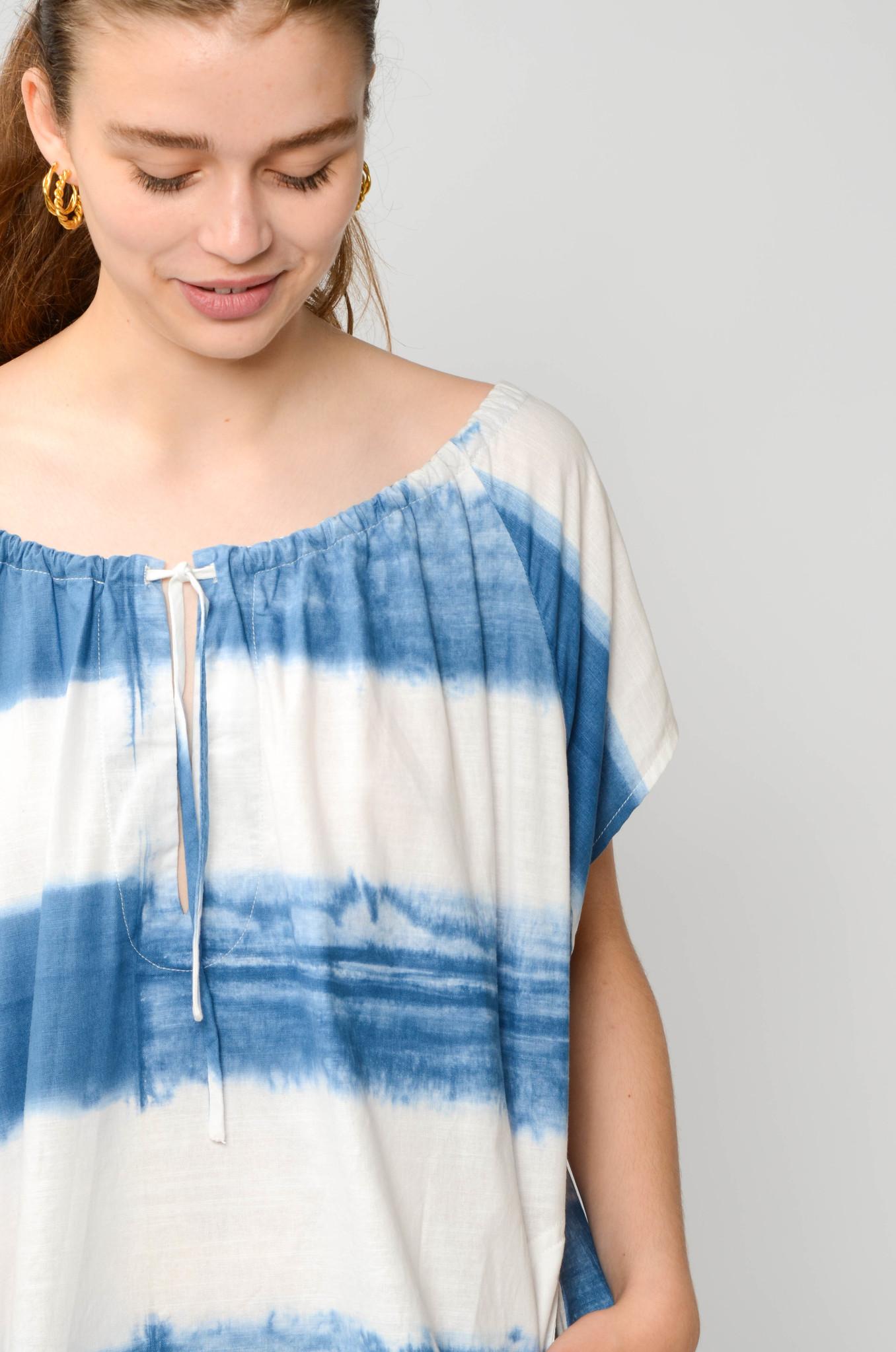 JOANA DRESS-5