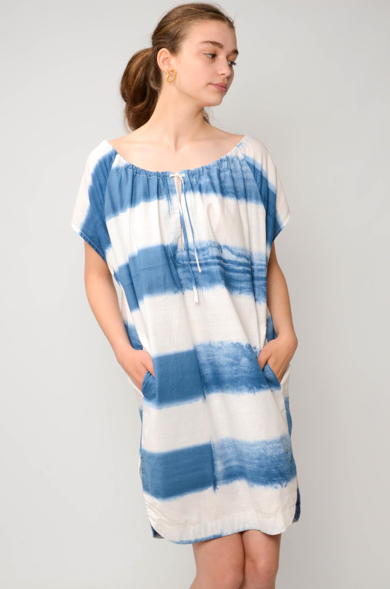 JOANA DRESS-2