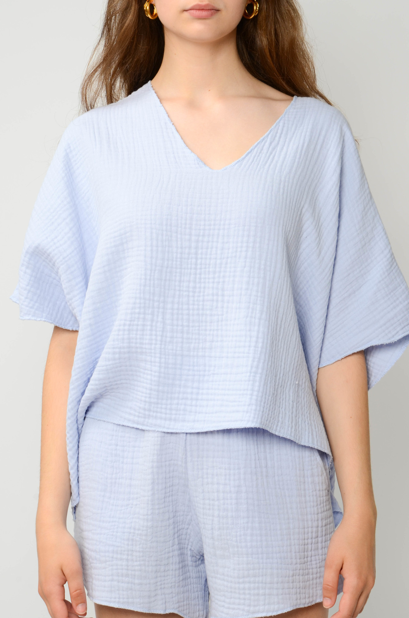 DATAI TOP IN ICE BLUE-1