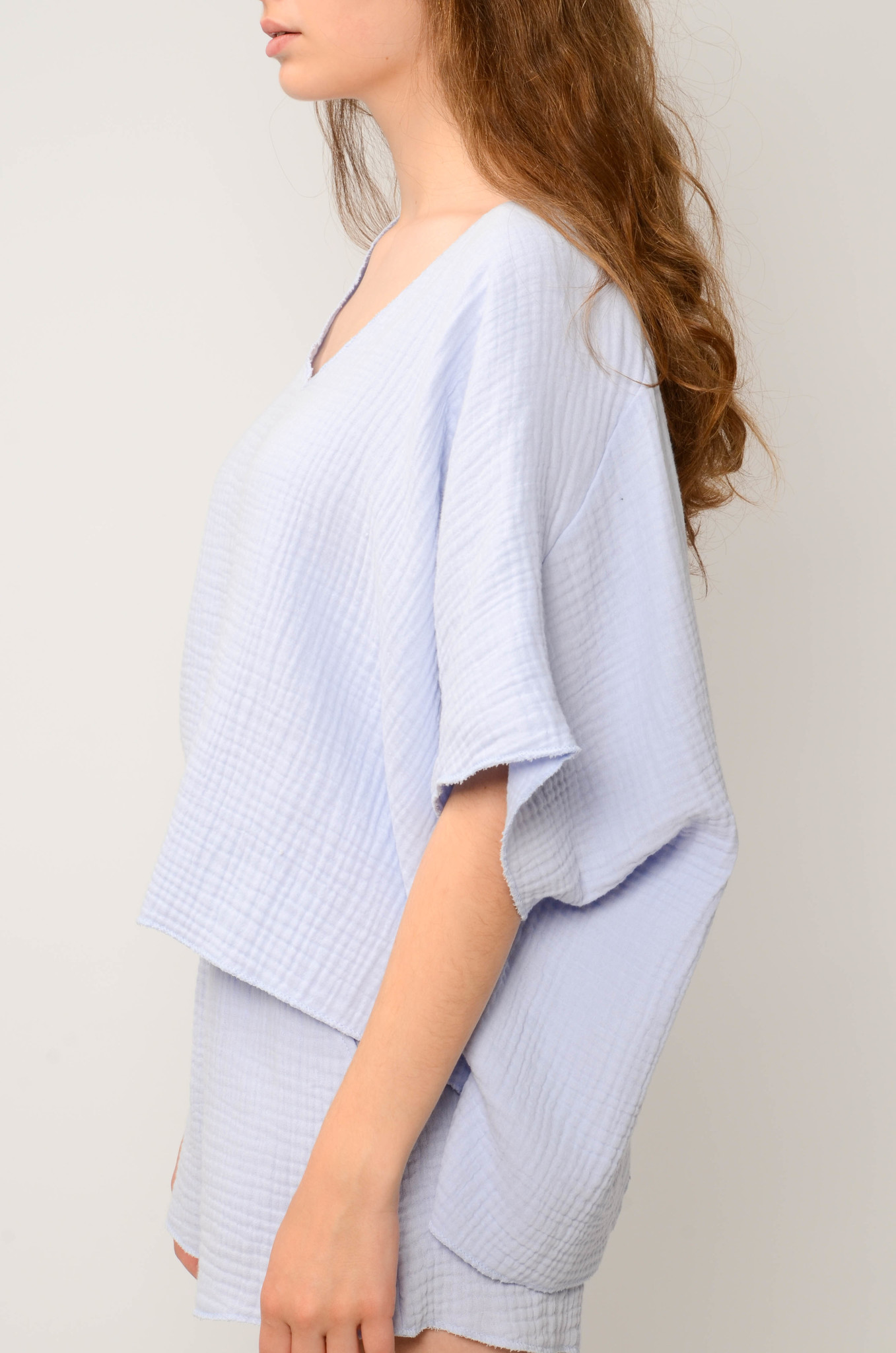 DATAI TOP IN ICE BLUE-3