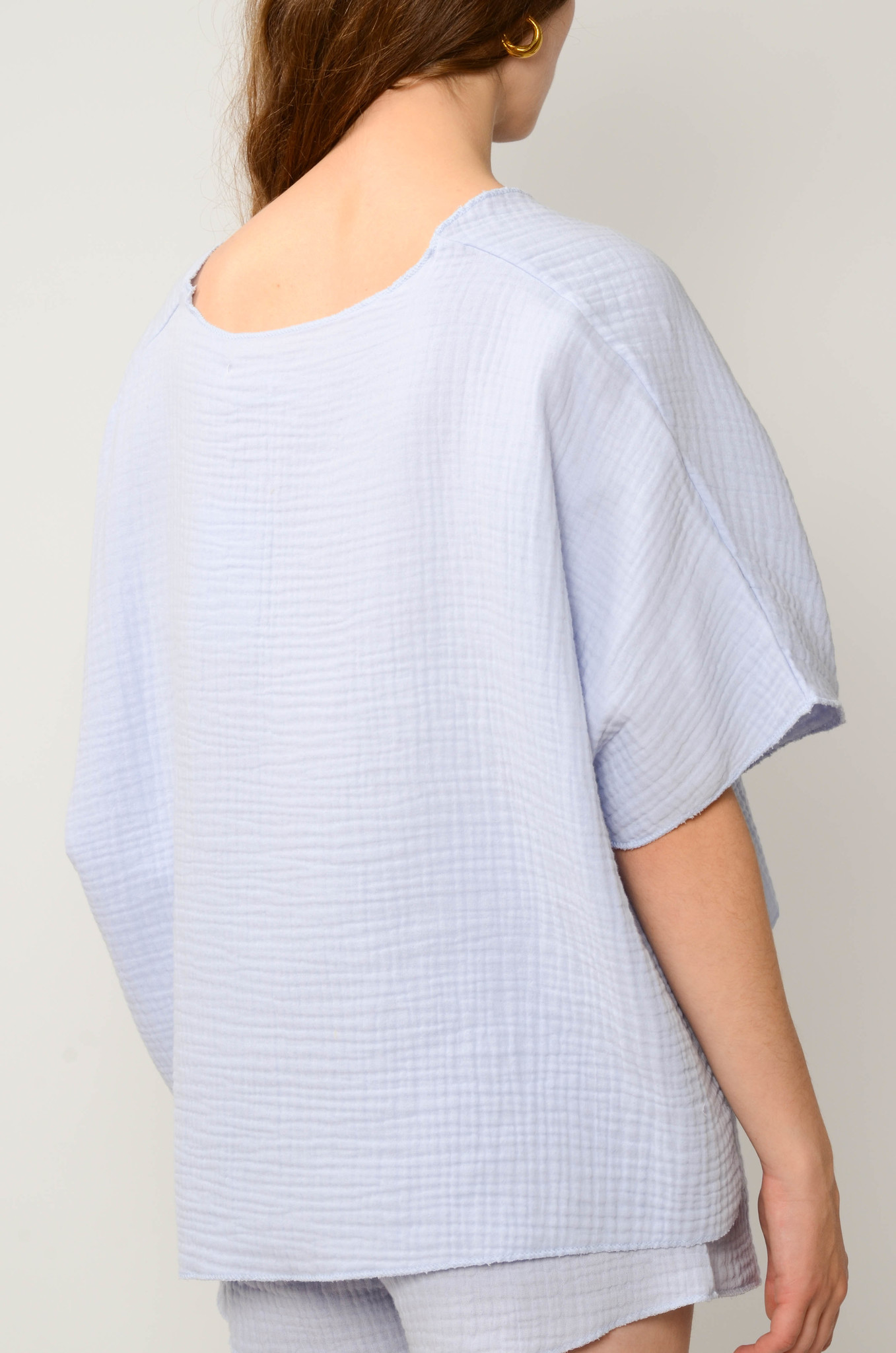 DATAI TOP IN ICE BLUE-4