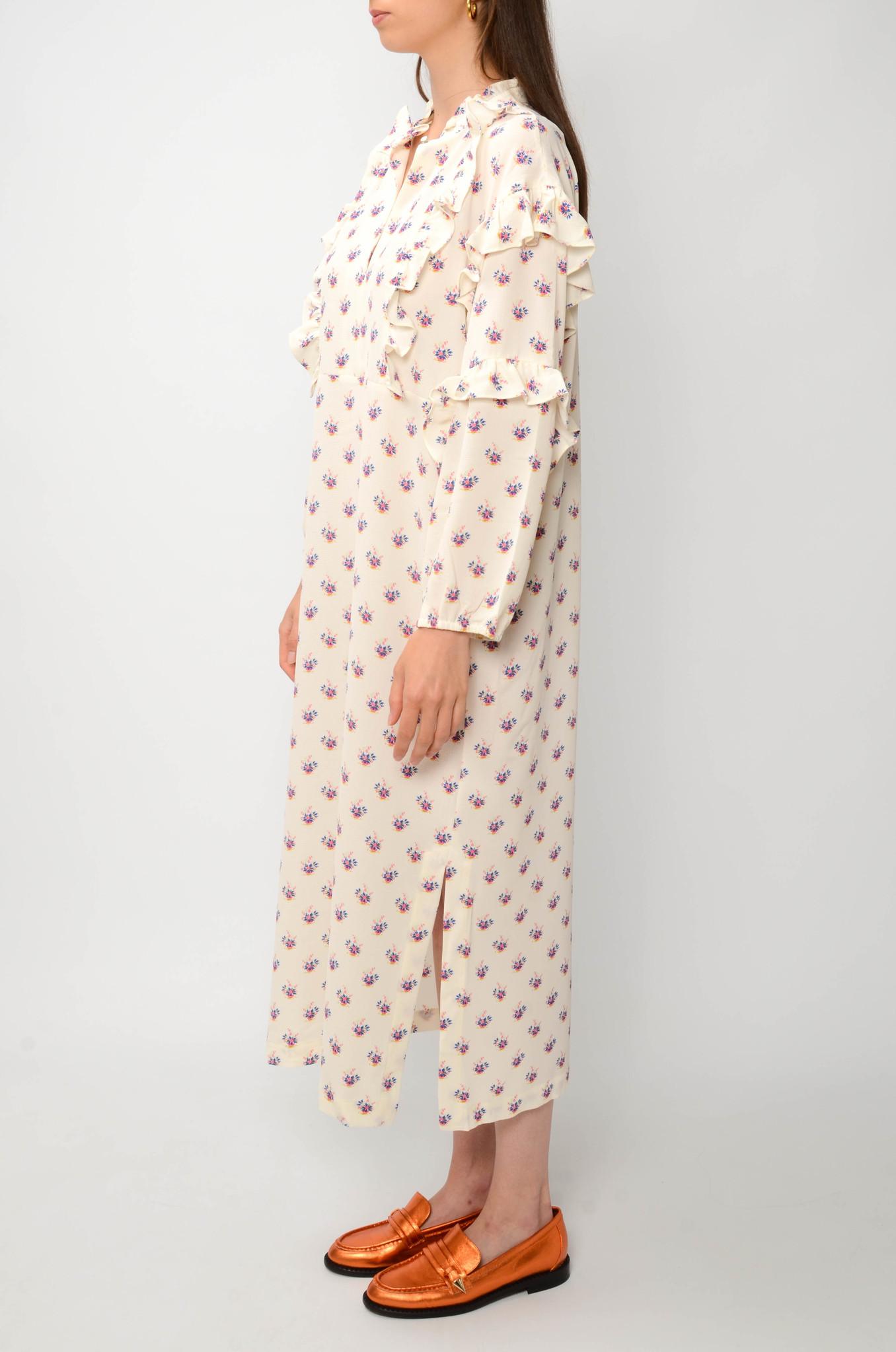 AHADI DRESS-3