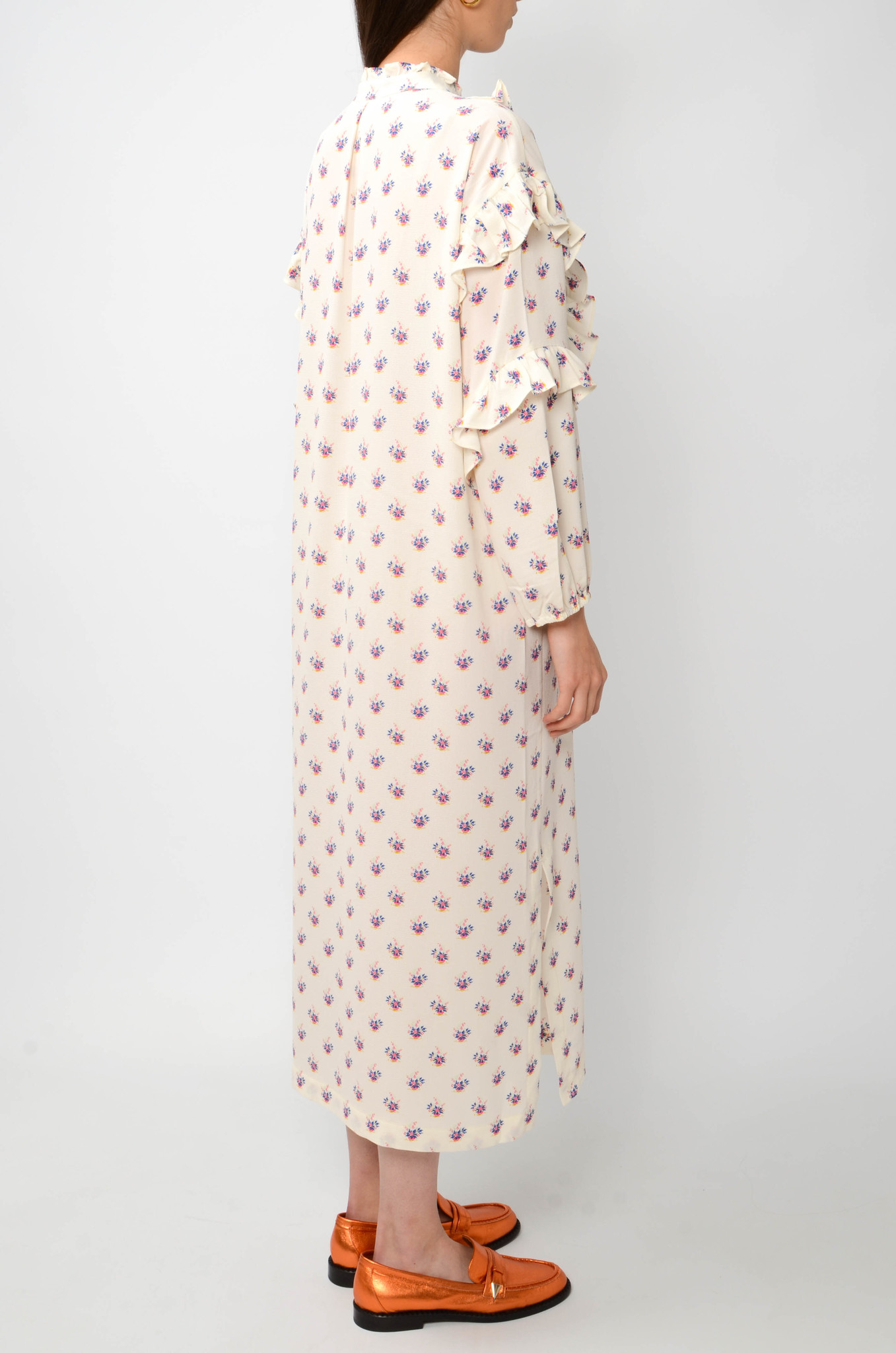 AHADI DRESS-4