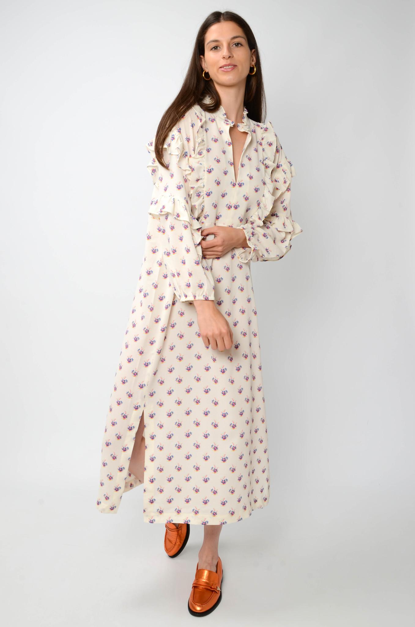 AHADI DRESS-2