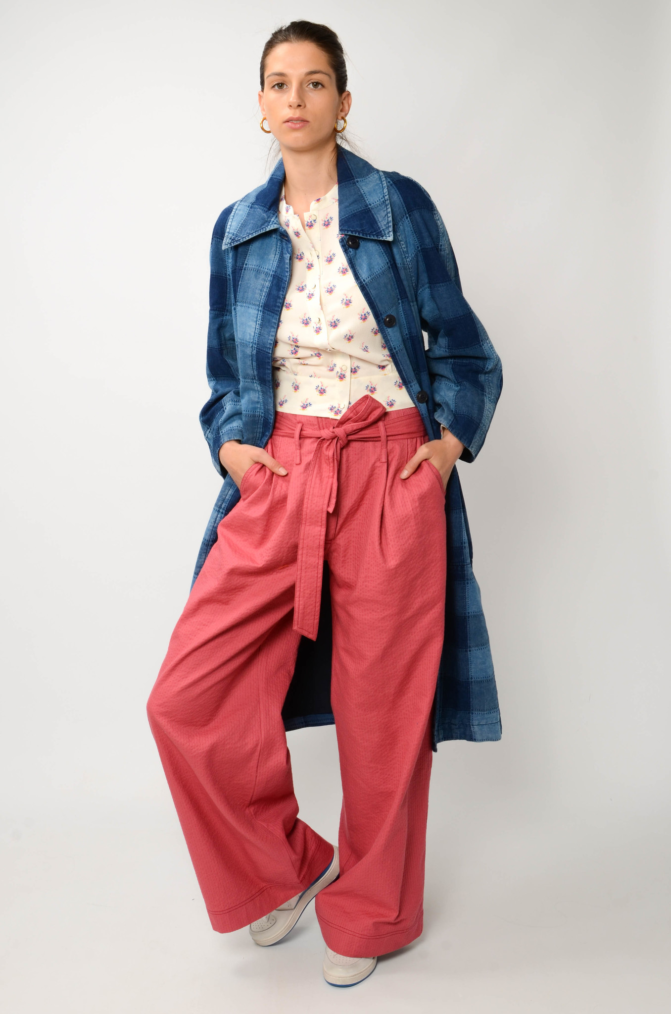NUMIE TROUSERS-2