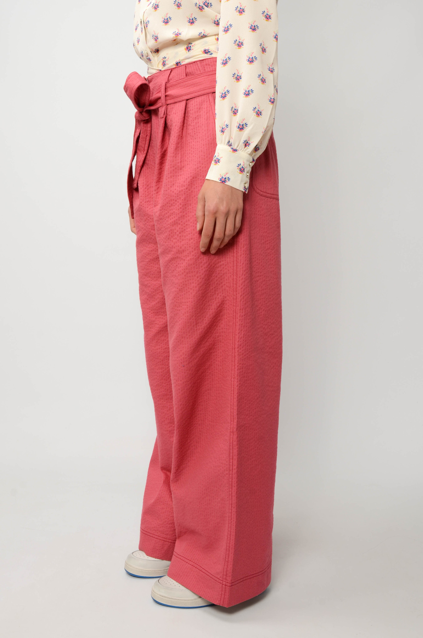 NUMIE TROUSERS-3