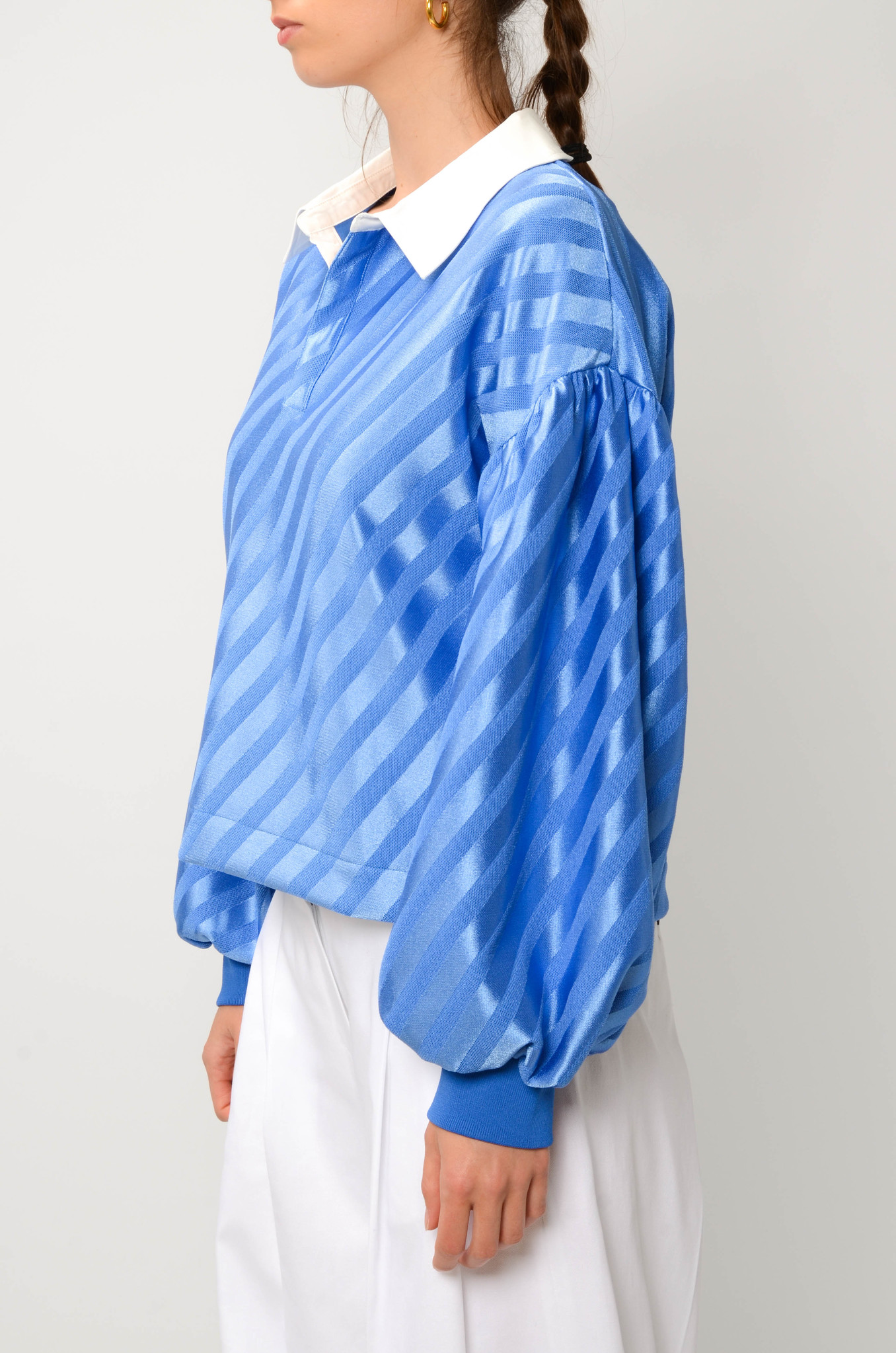 YOUSEF BLOUSE-3