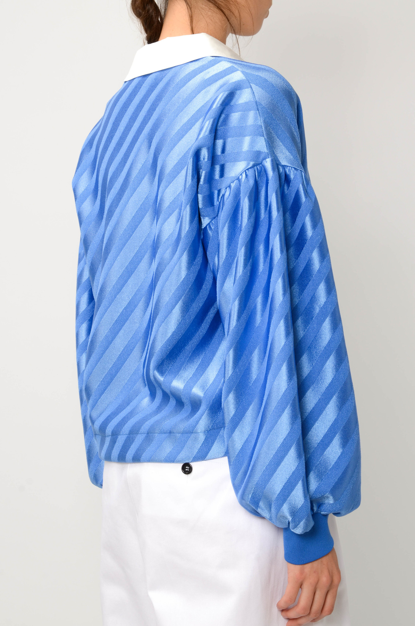 YOUSEF BLOUSE-4