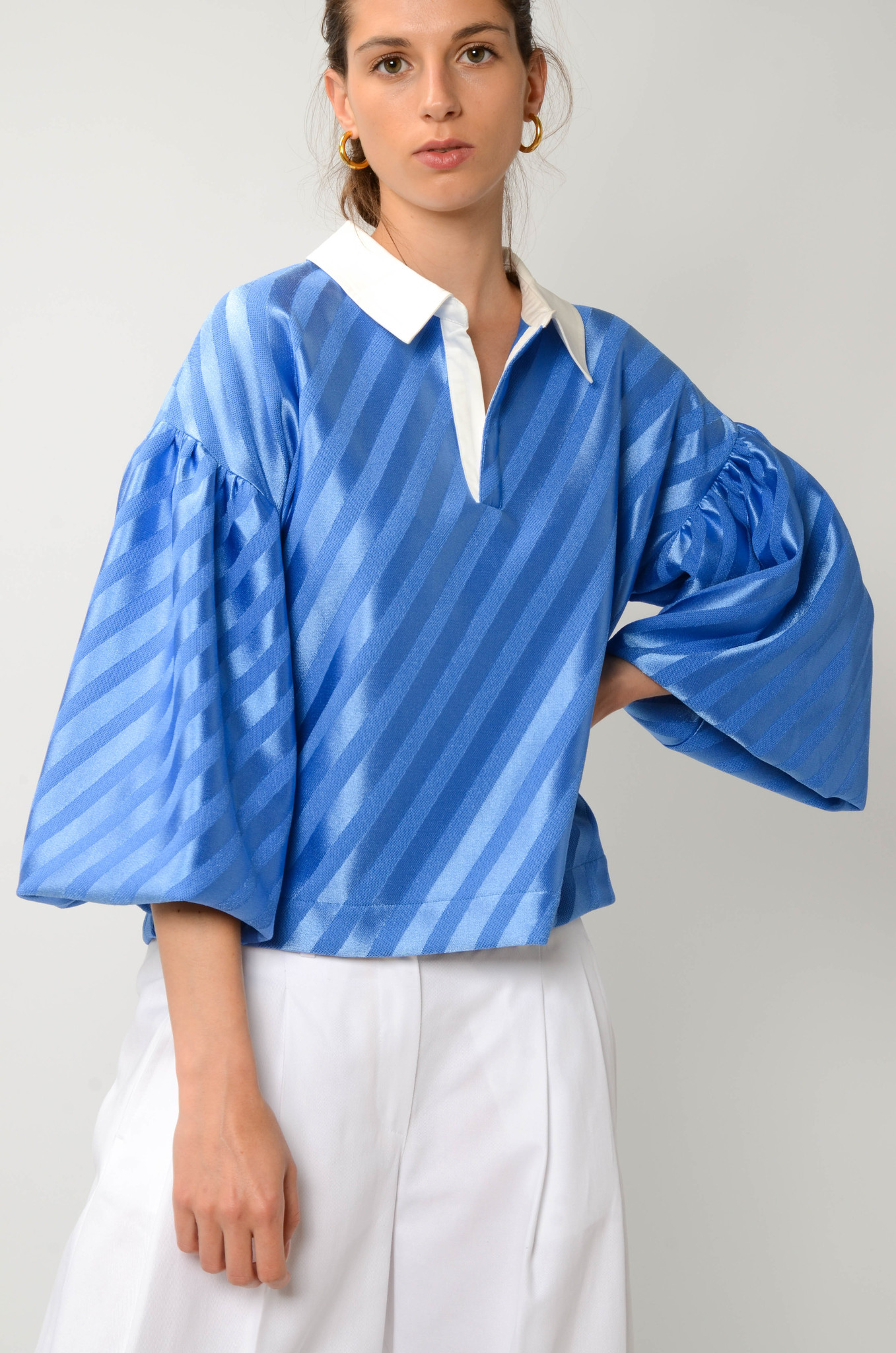 YOUSEF BLOUSE-5
