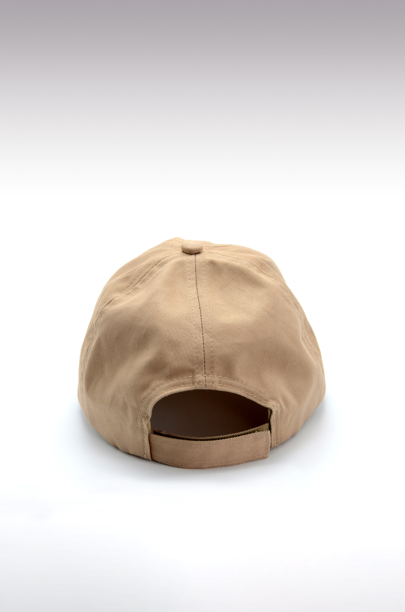 SOFTWARE HEAVY COTTON CAP HAZEL-2