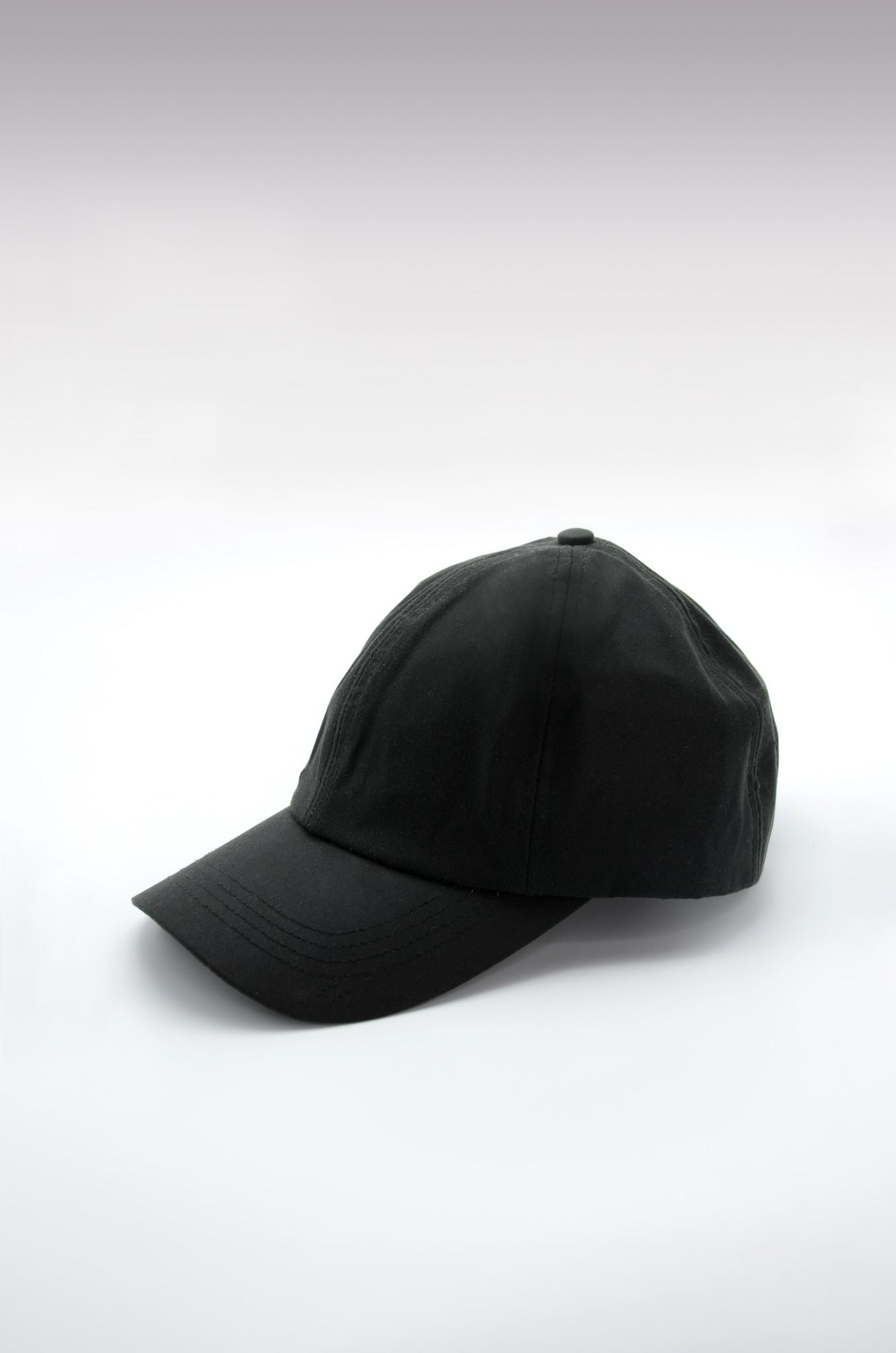 WAX SPORTS CAP IN  SAGE-3