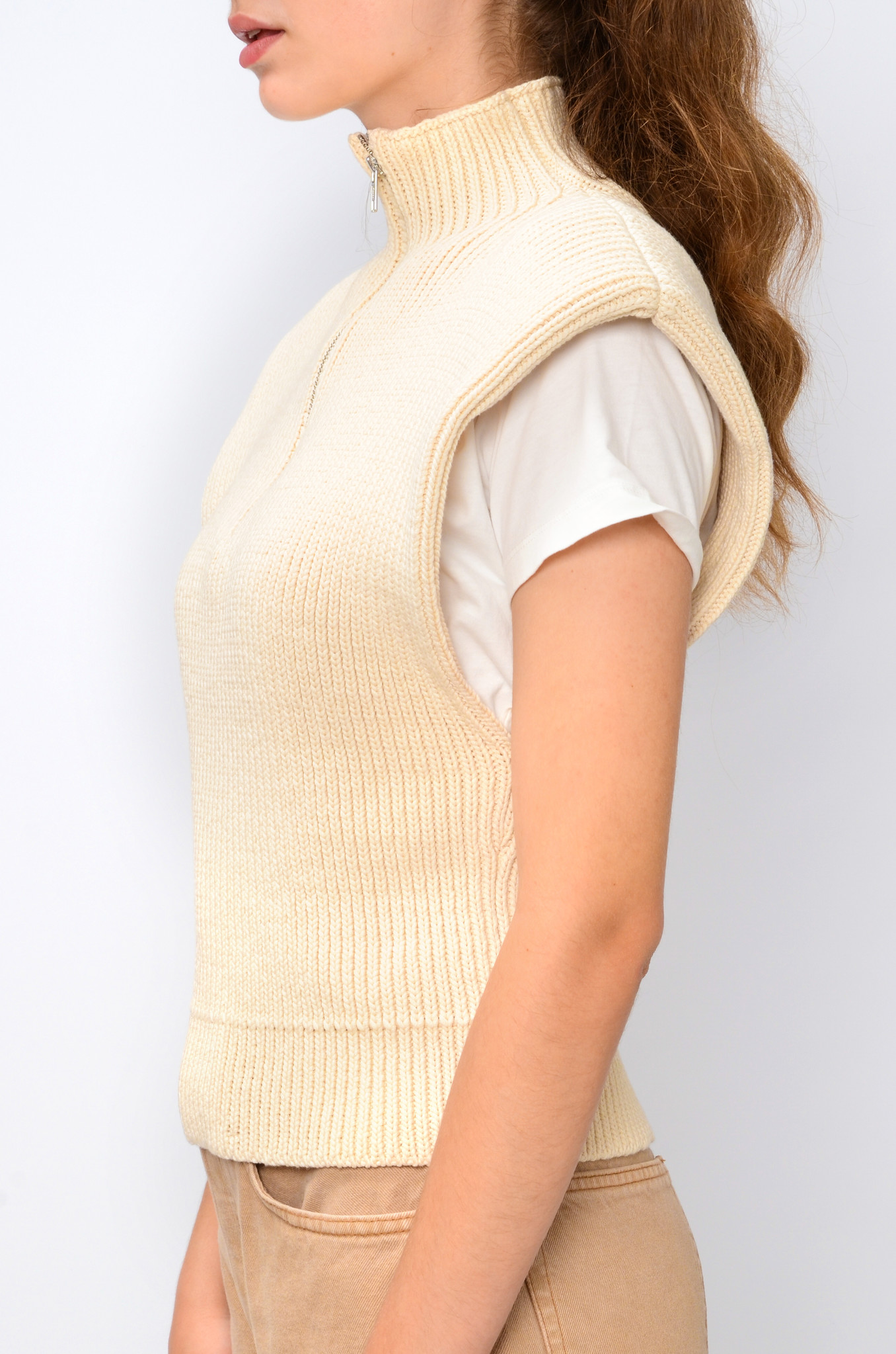 GHITA KNITTED TOP-4
