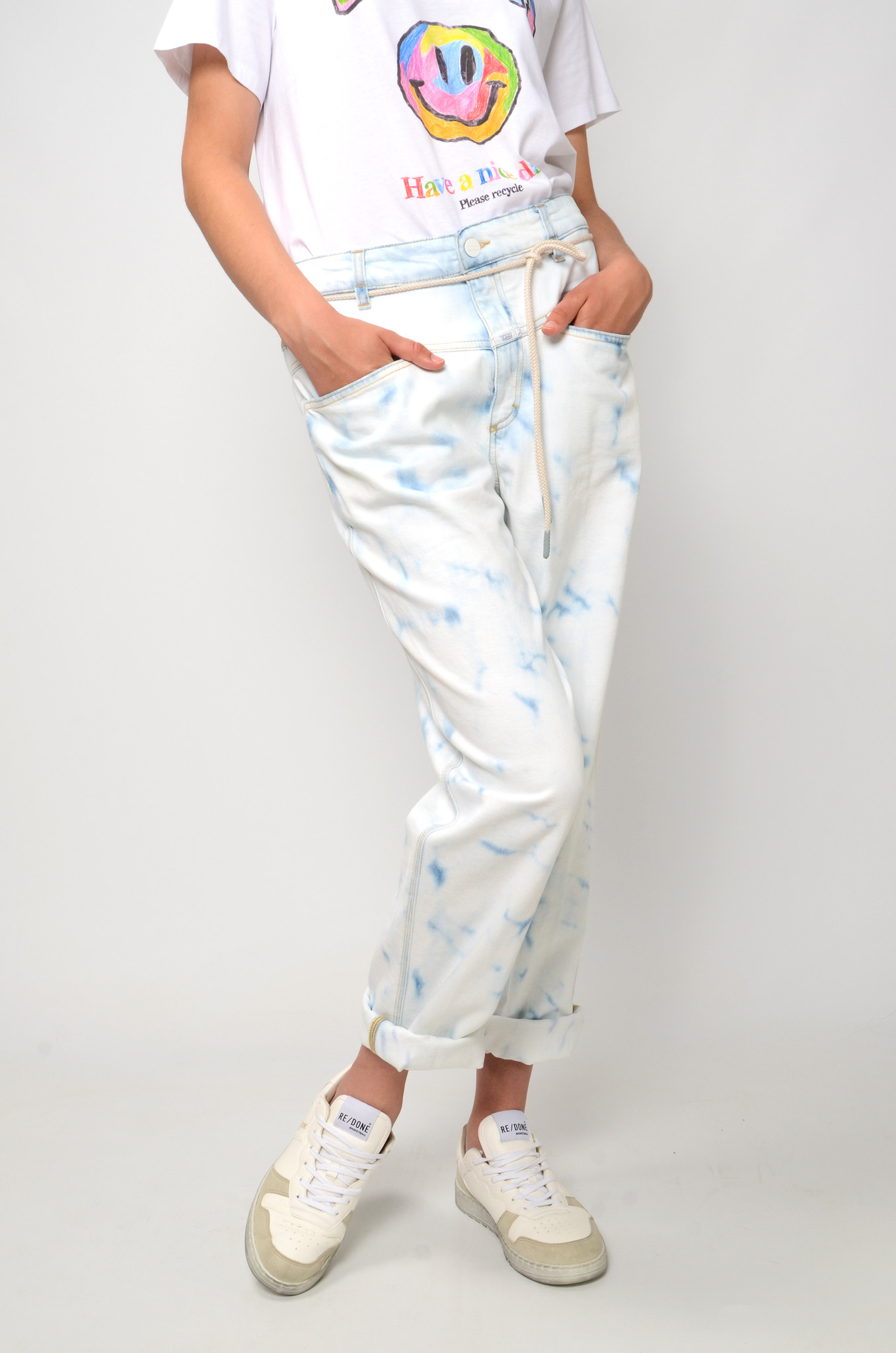ANNI JEANS IN EXTERN LIGHT-4