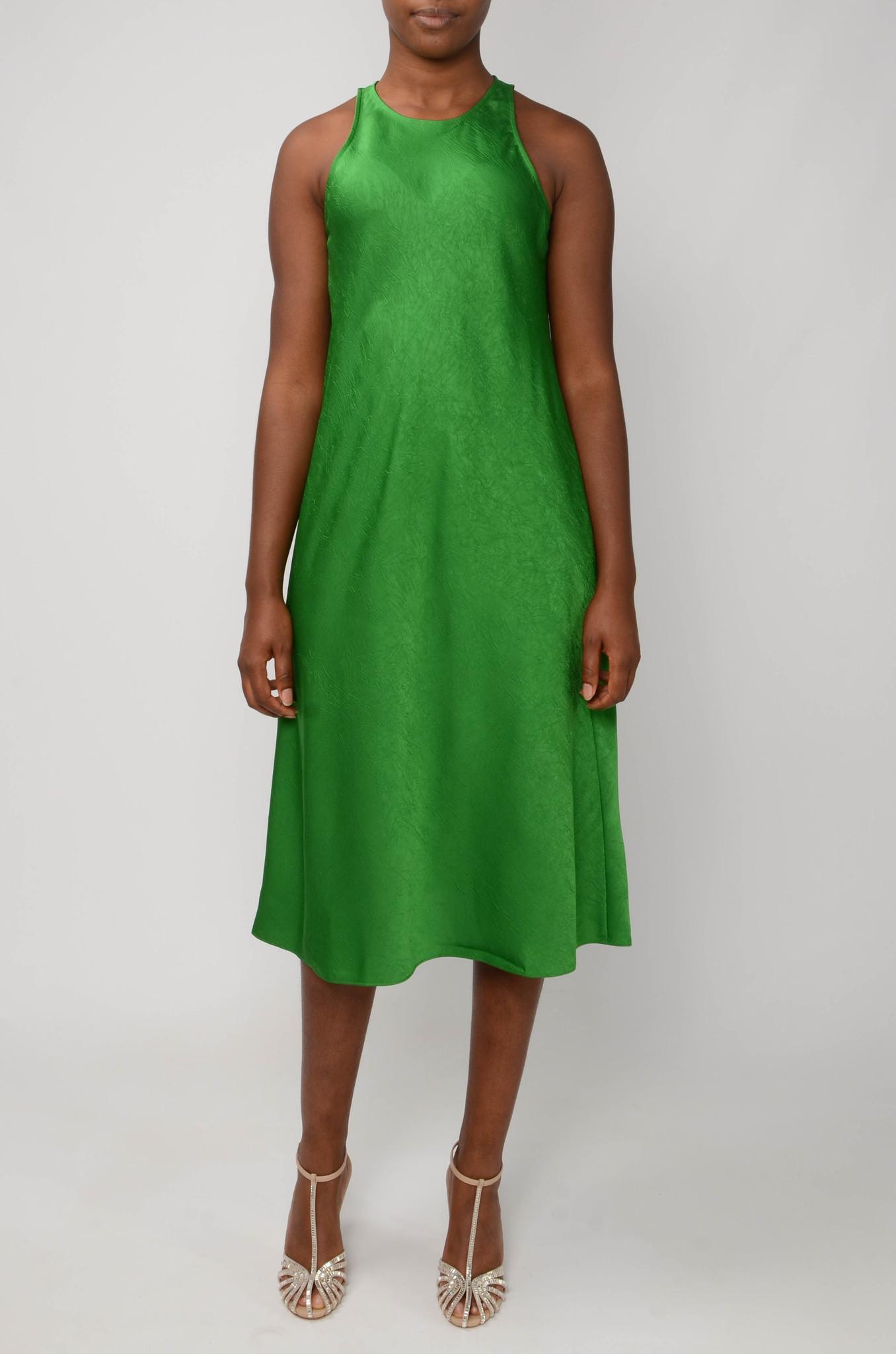 ANTOYA DRESS-1