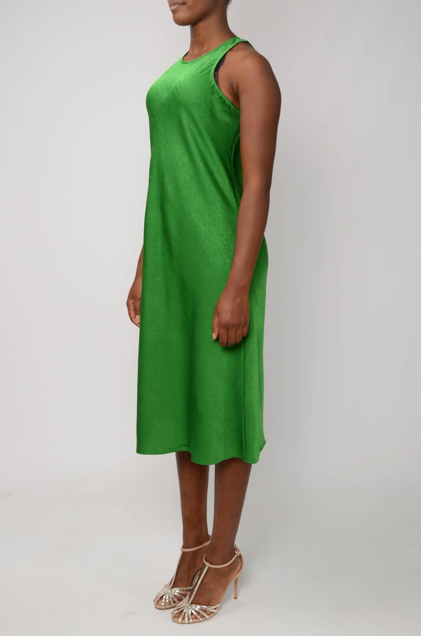 ANTOYA DRESS-3