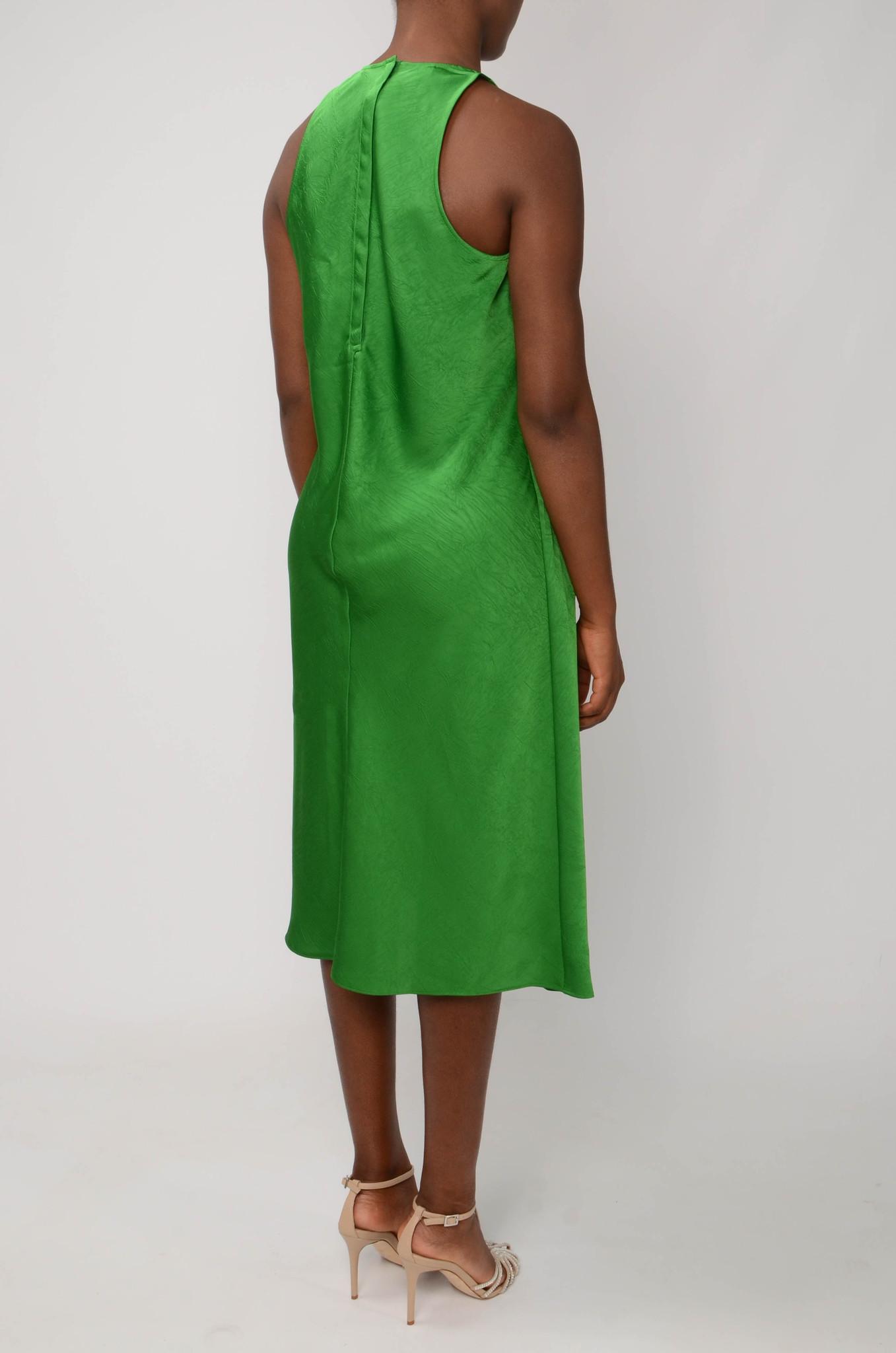 ANTOYA DRESS-4