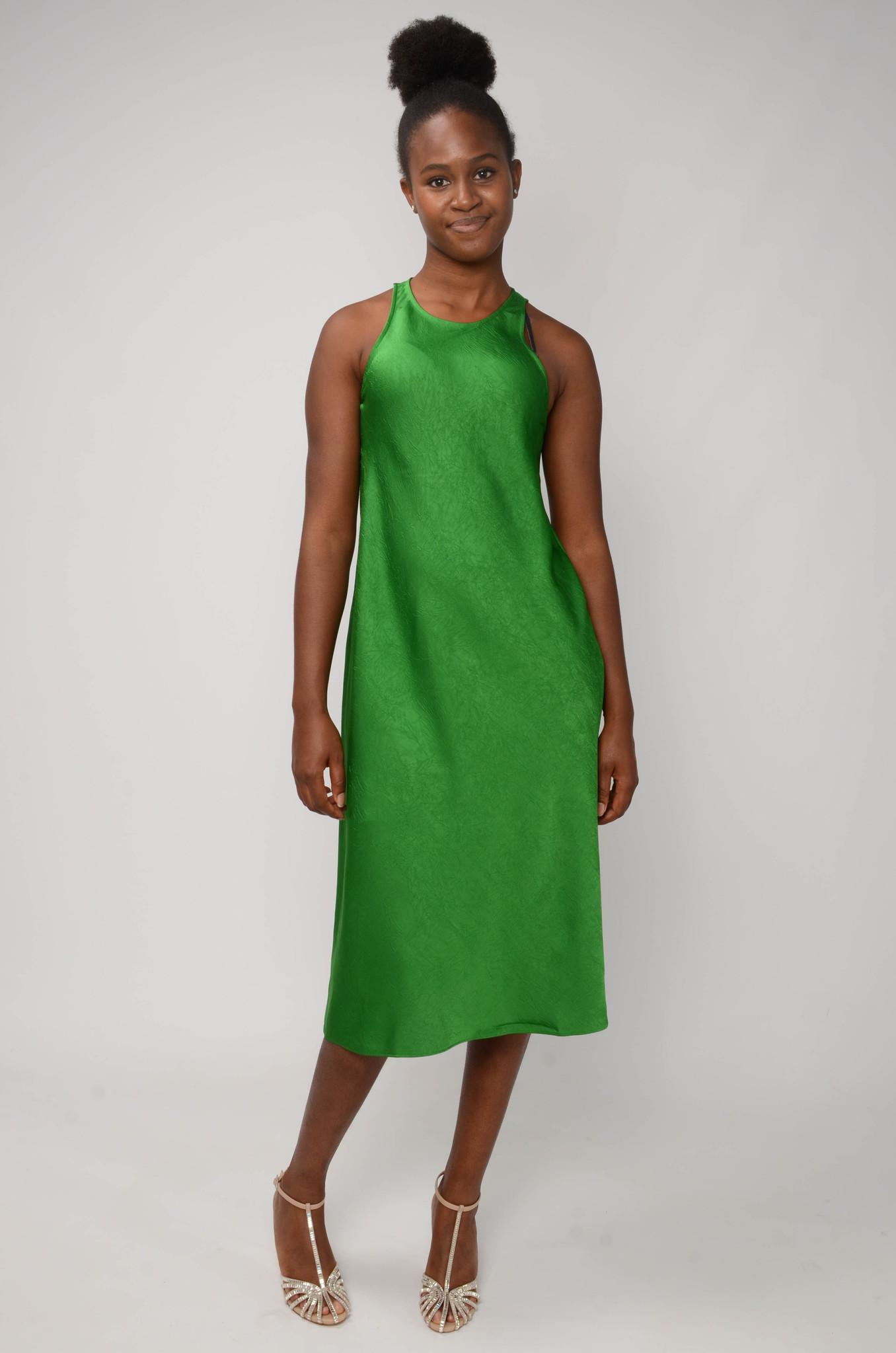 ANTOYA DRESS-2