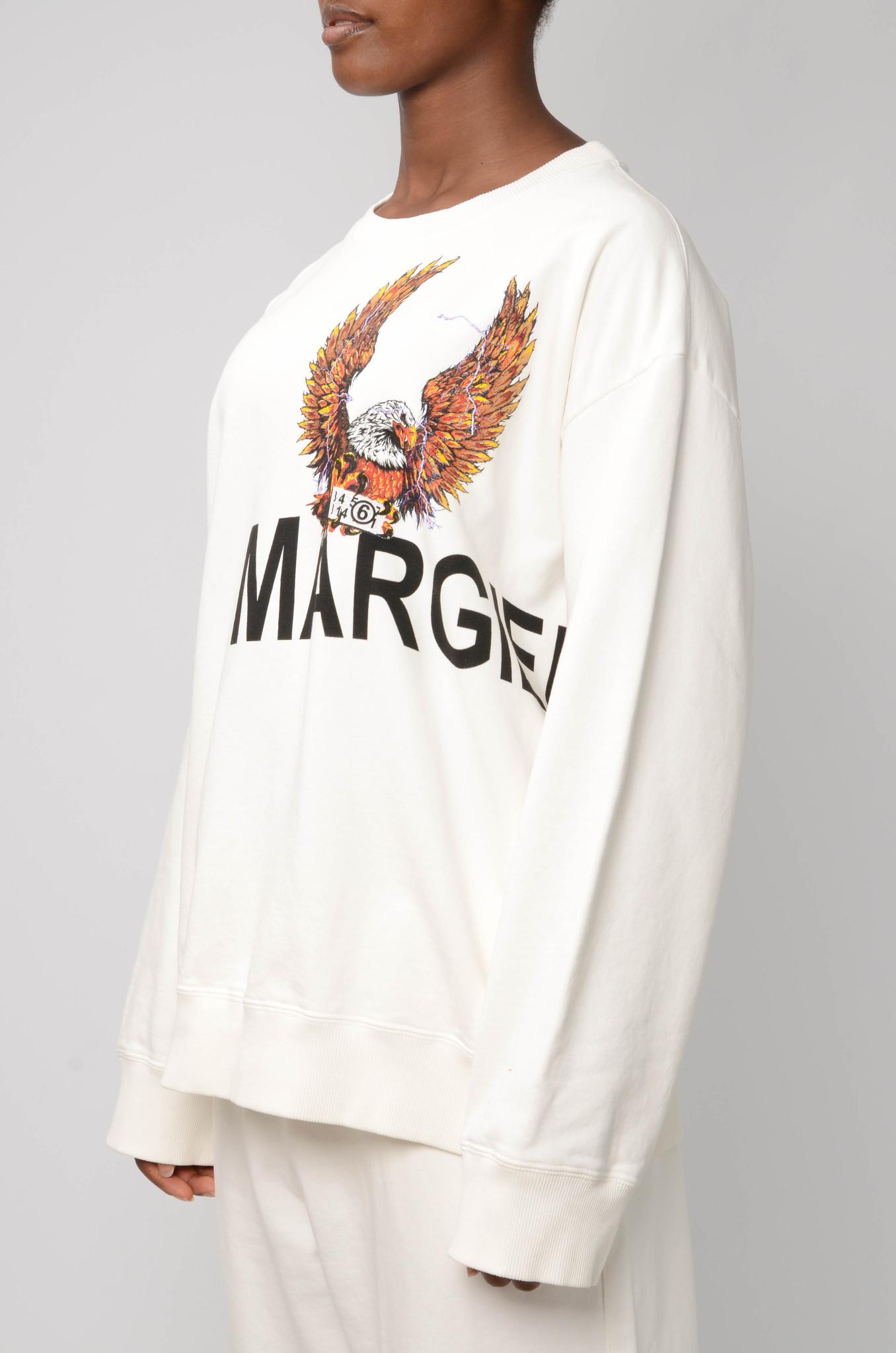 EAGLE SWEATSHIRT-3