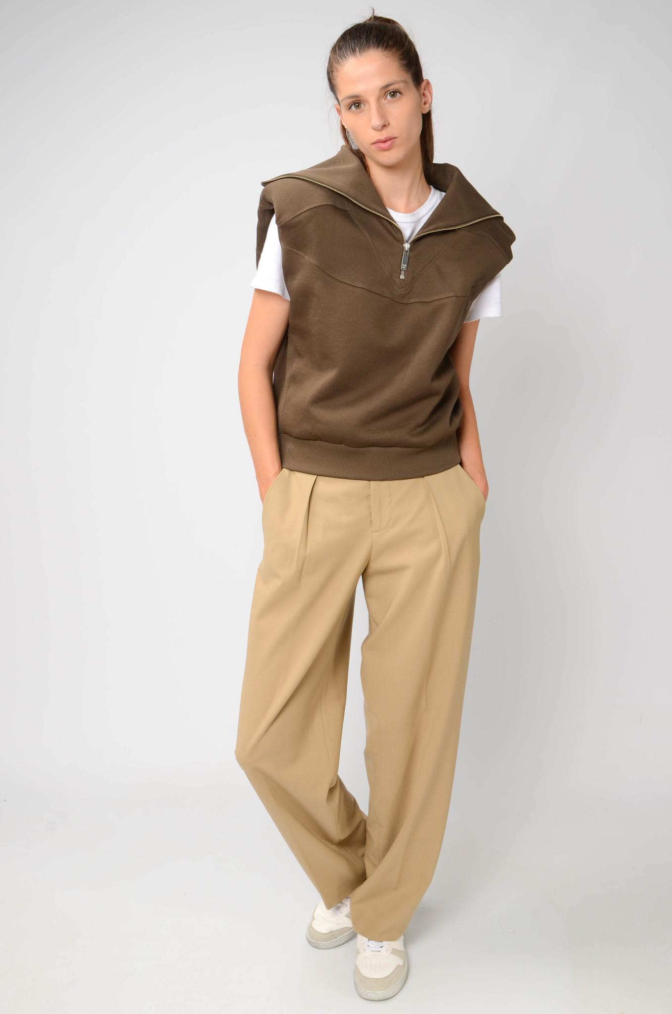 MAWSON PANTS-2