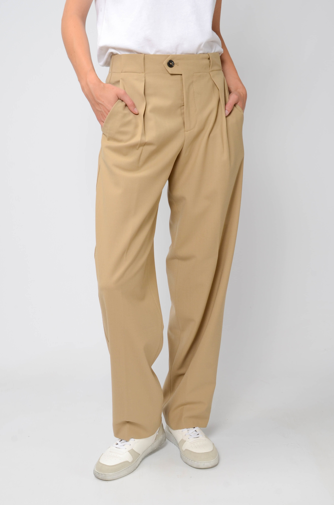 MAWSON PANTS-5