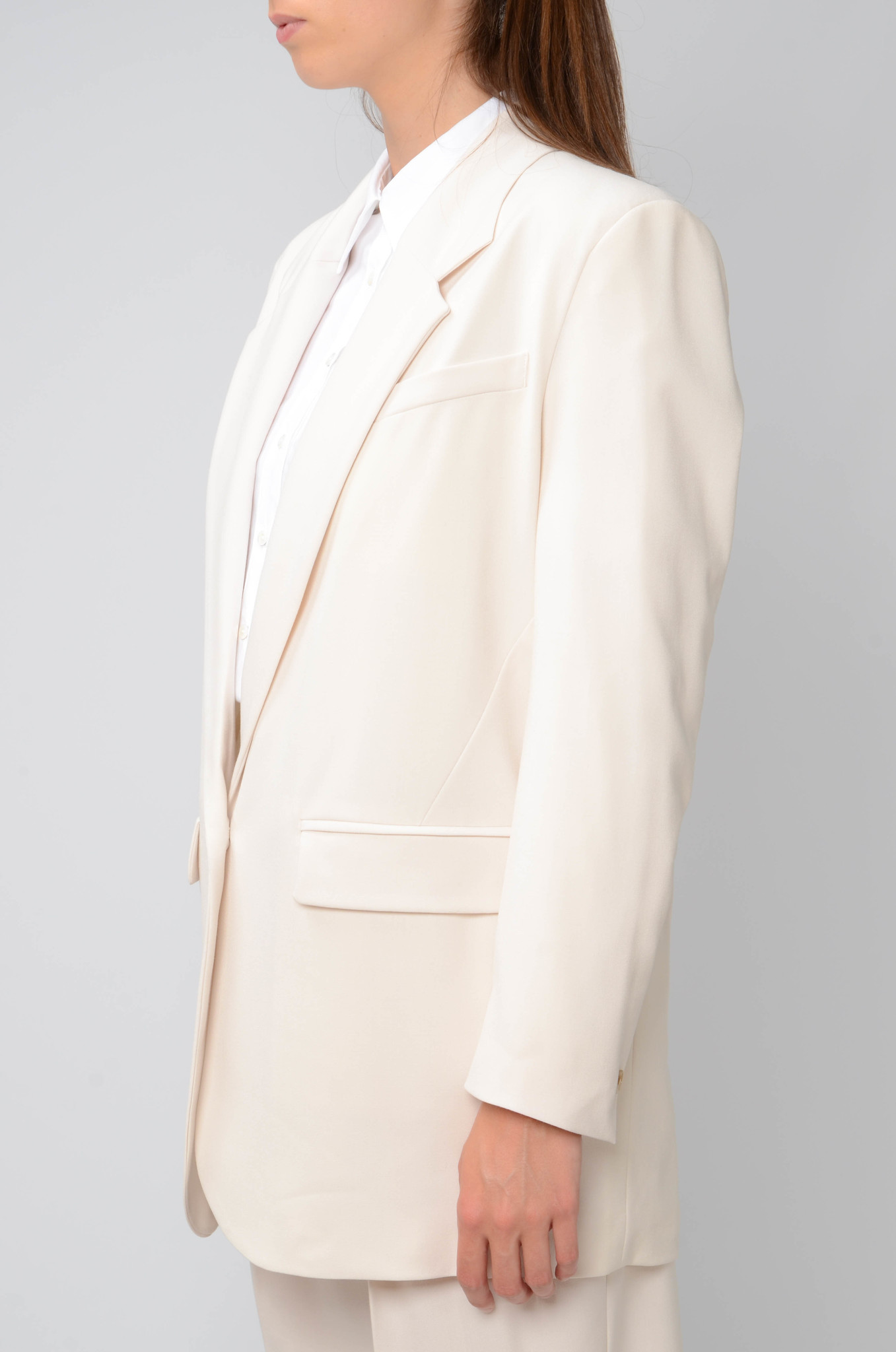 RELAXED BLAZER-3