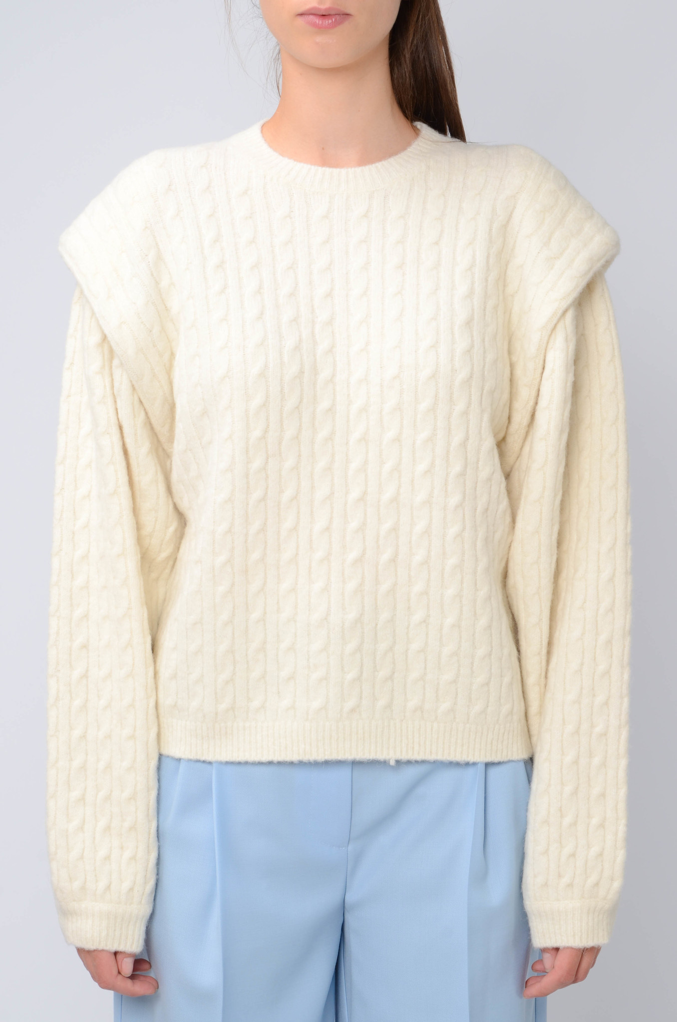 CAMILLE KNIT-1