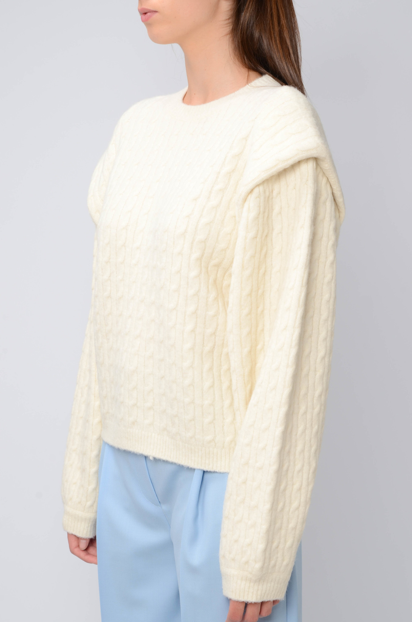 CAMILLE KNIT-3