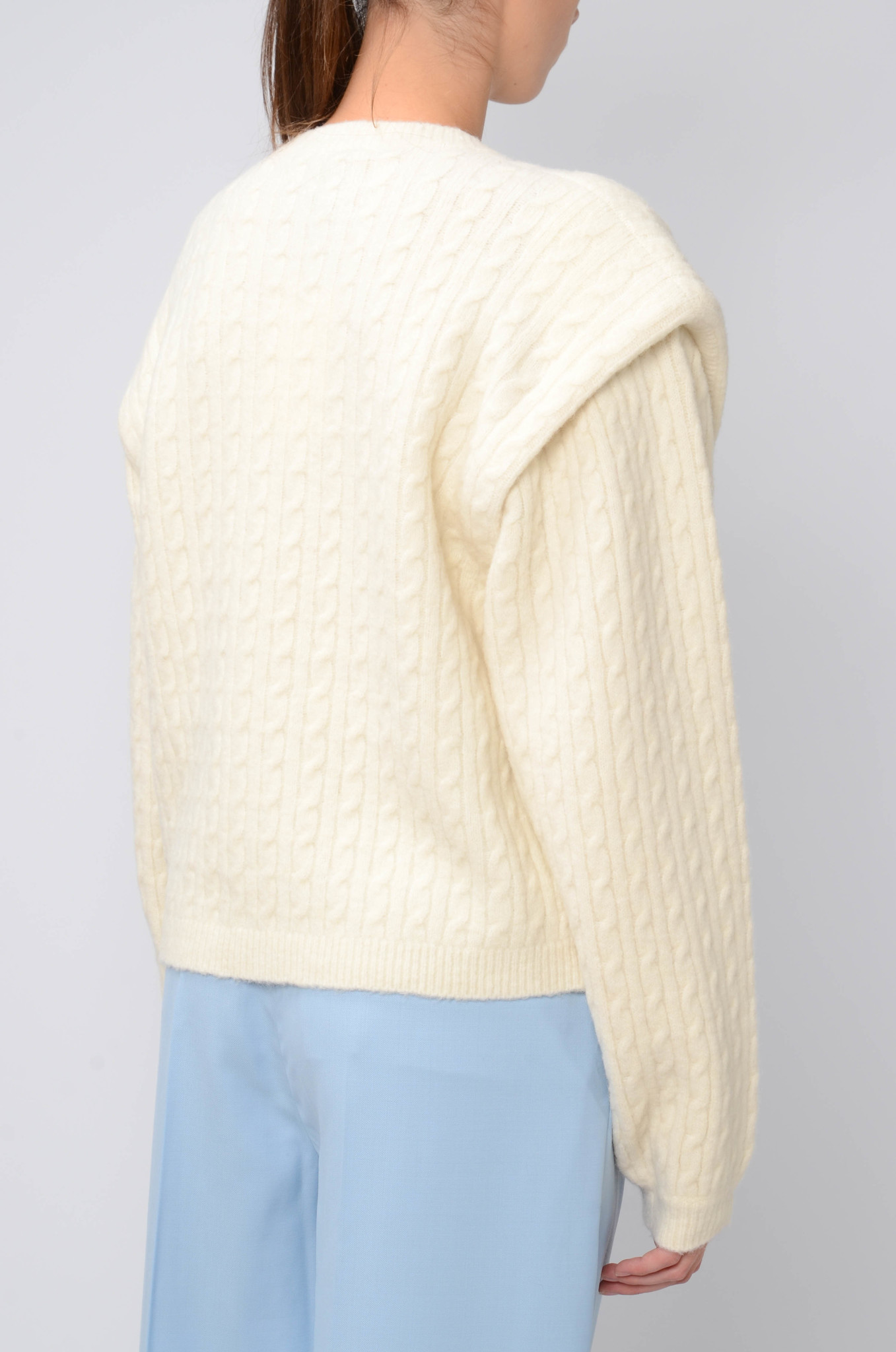 CAMILLE KNIT-4