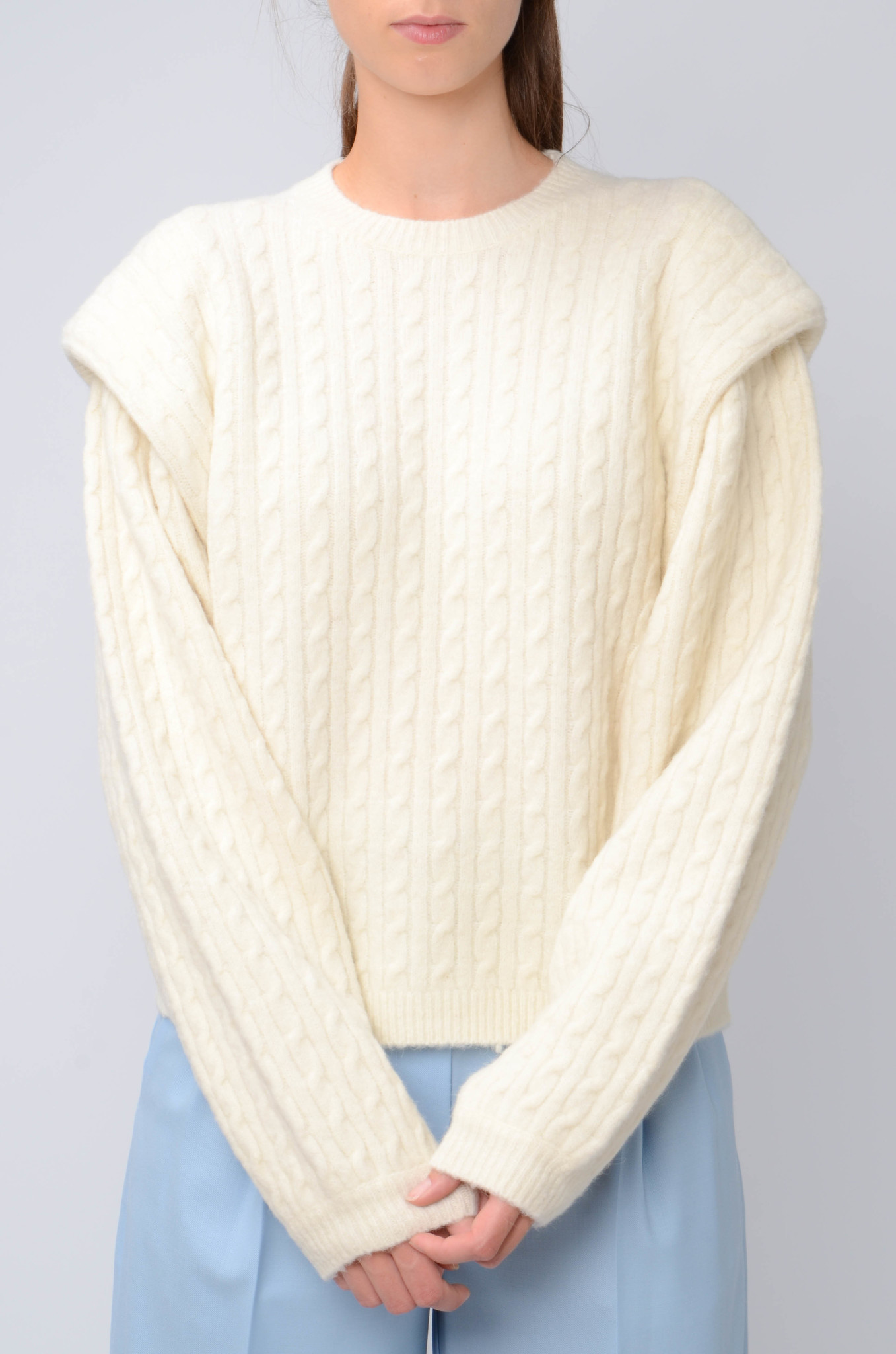 CAMILLE KNIT-6