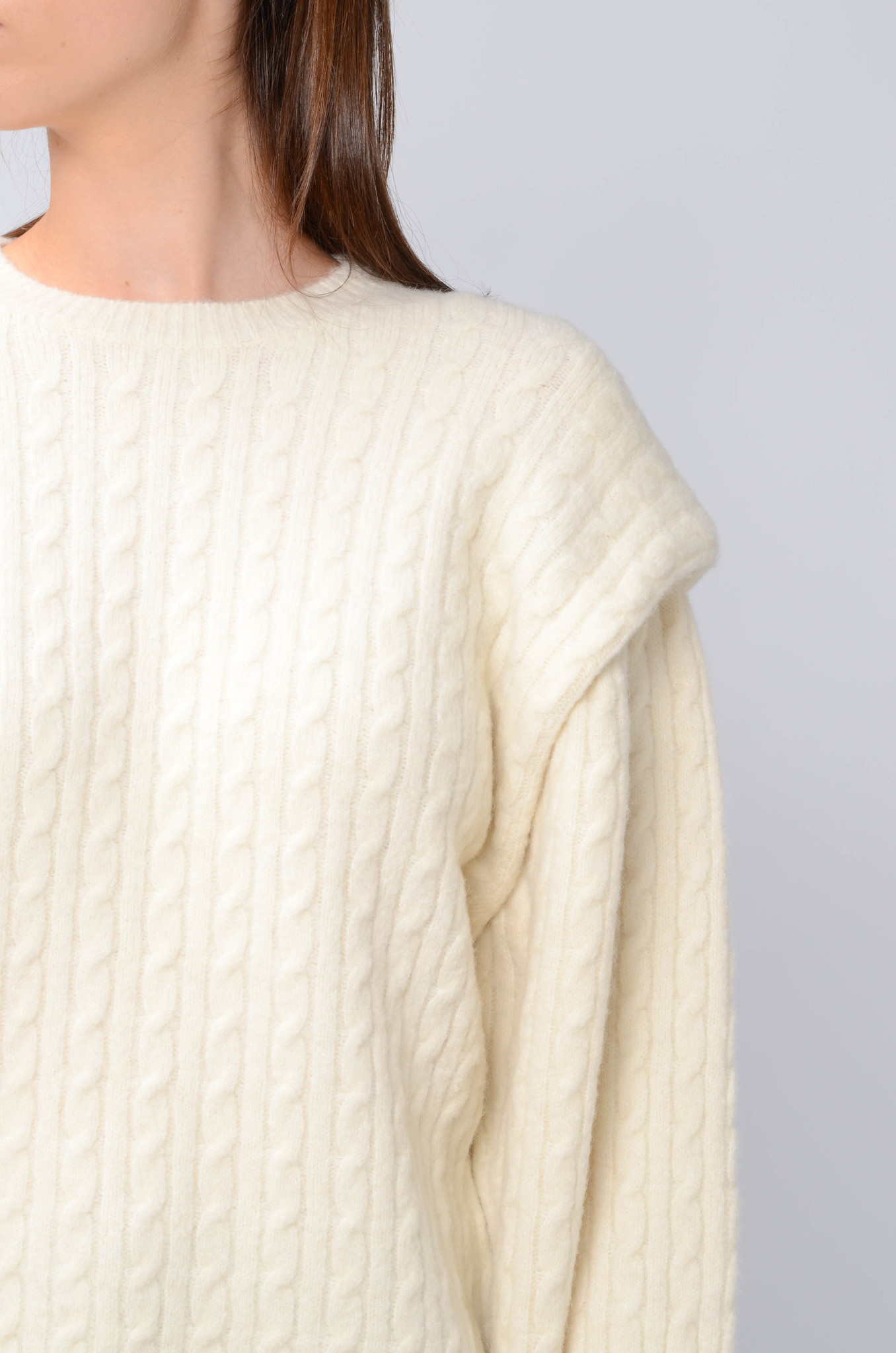 CAMILLE KNIT-5