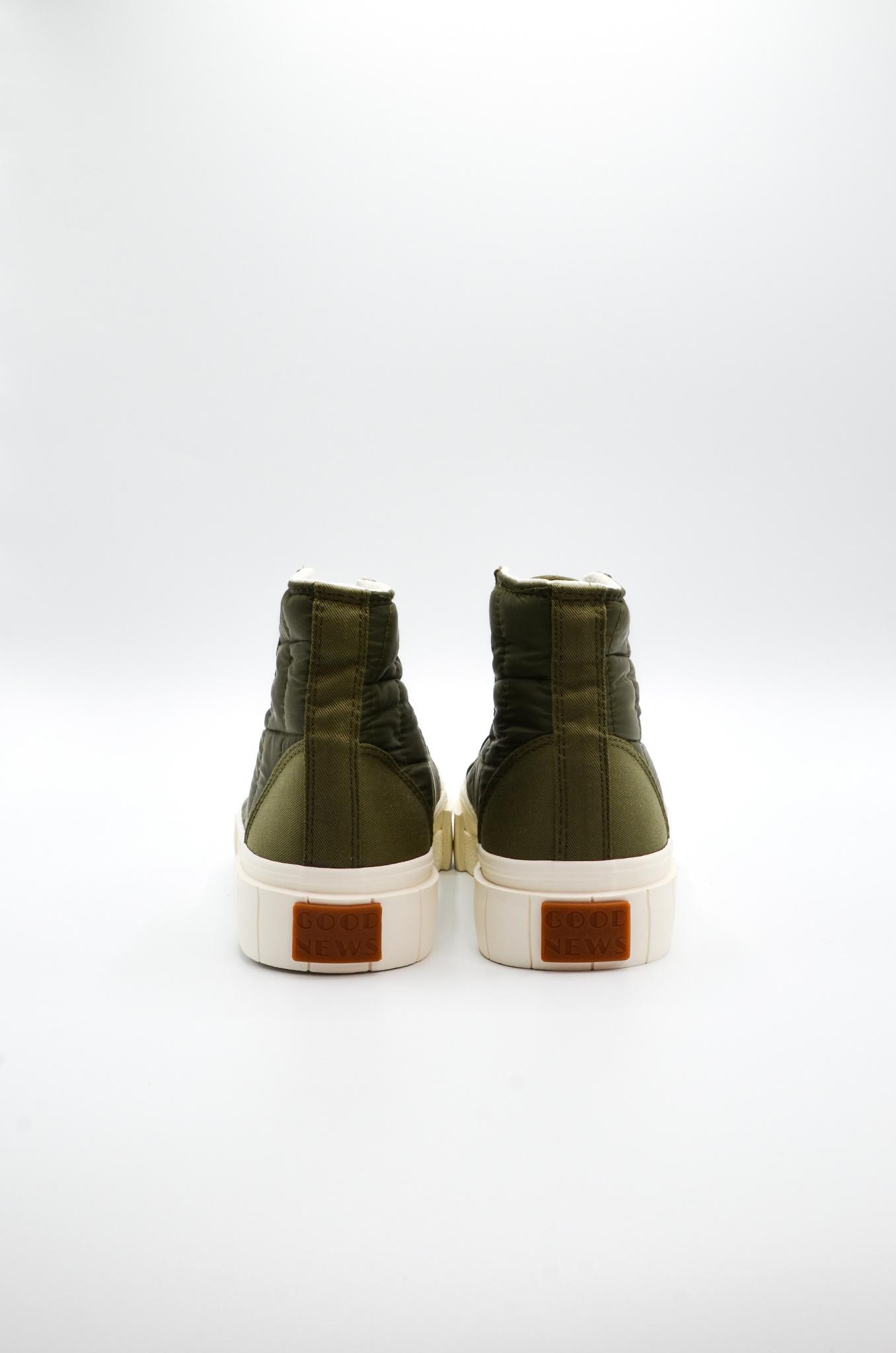OPAL PADDED HIGH-5