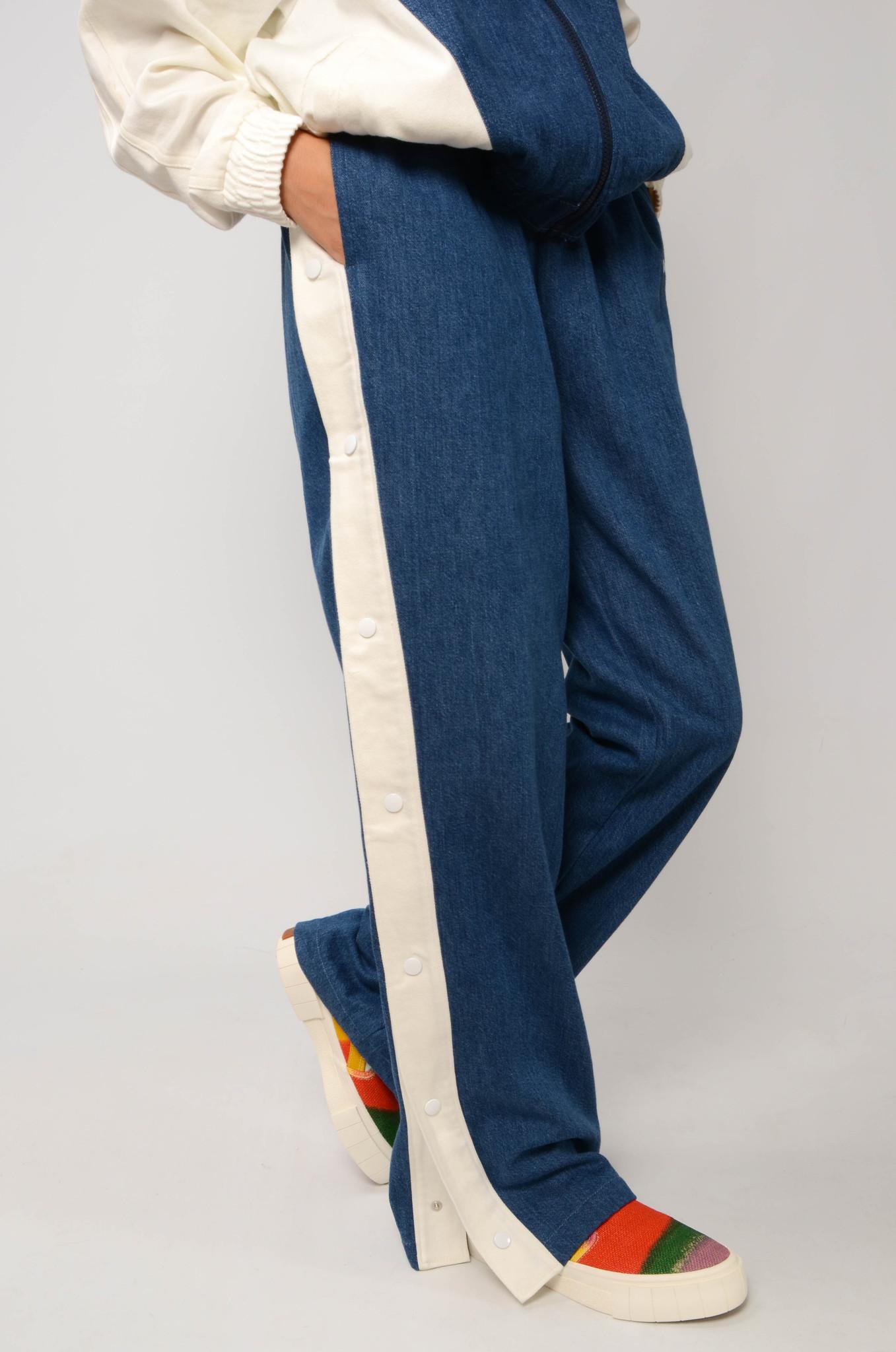 SMITH TEARAWAY PANTS-5