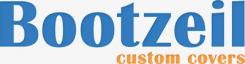 logo_bootzeil