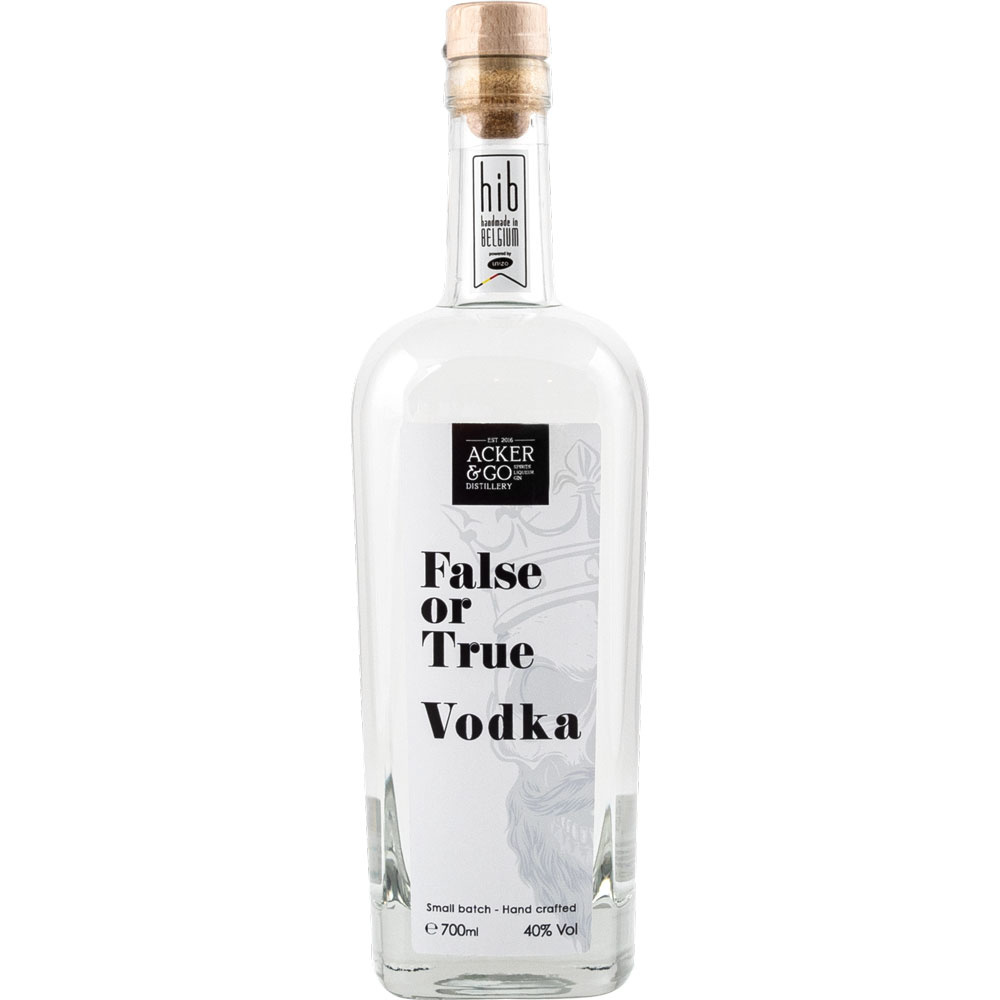 False or True Vodka-1