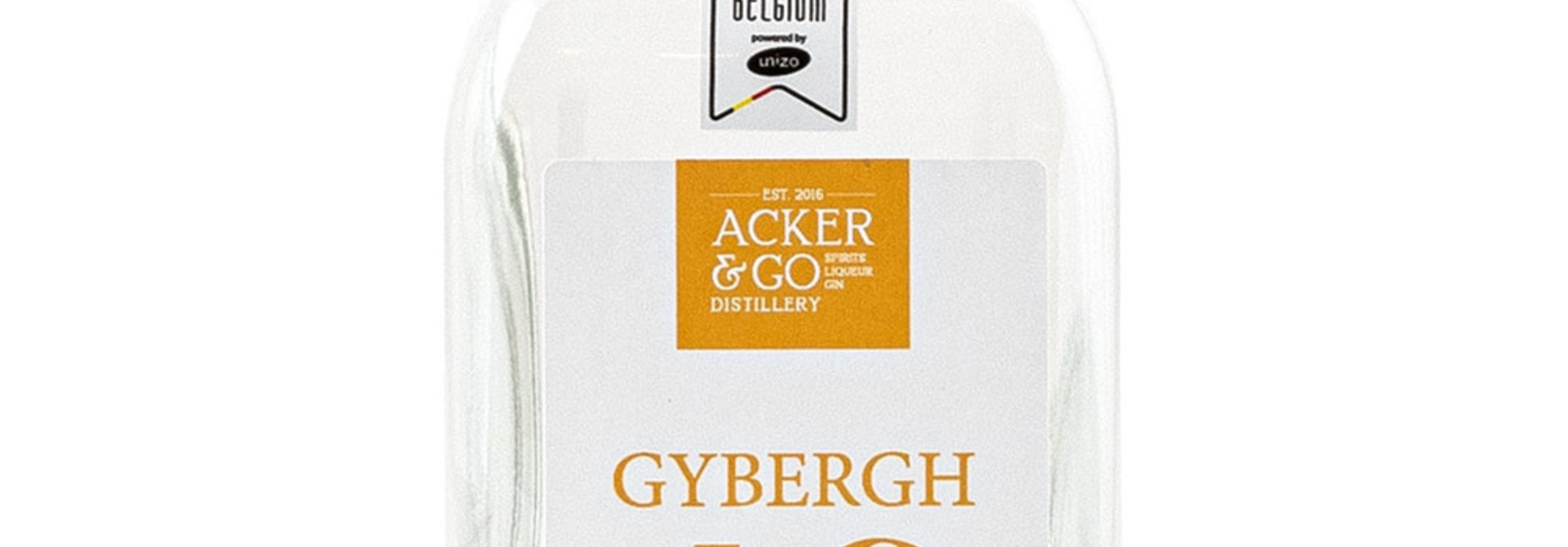 Gybergh 48