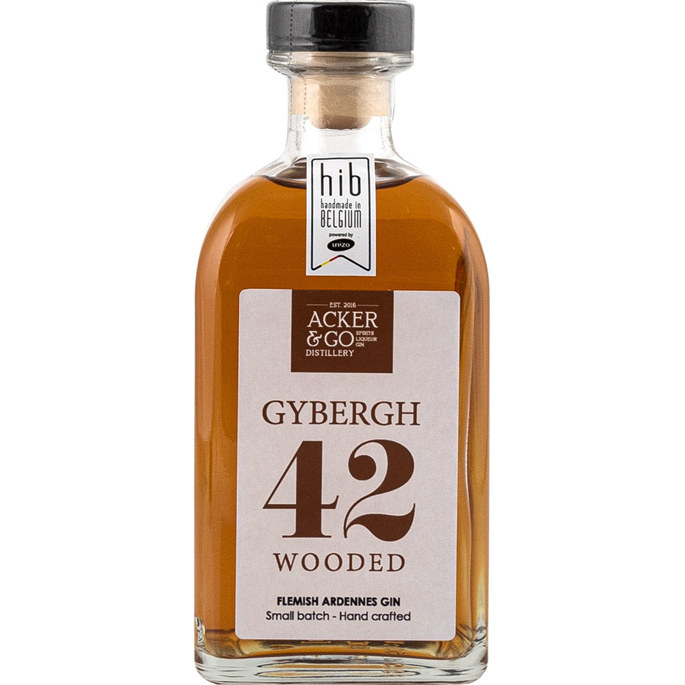 Gybergh 42 Wooded-1