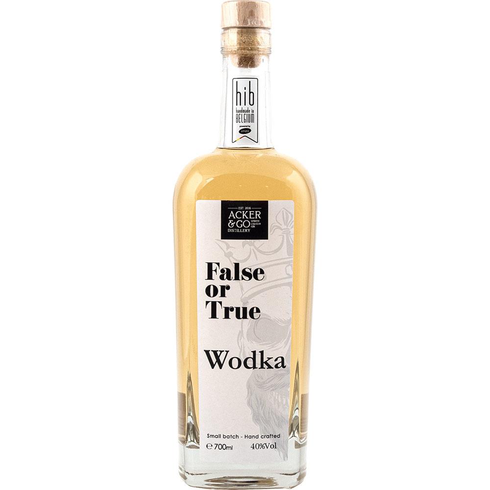 False or True Wodka-1