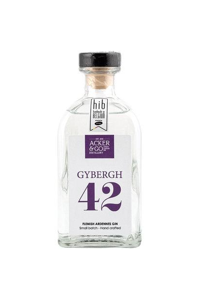 Gybergh 42