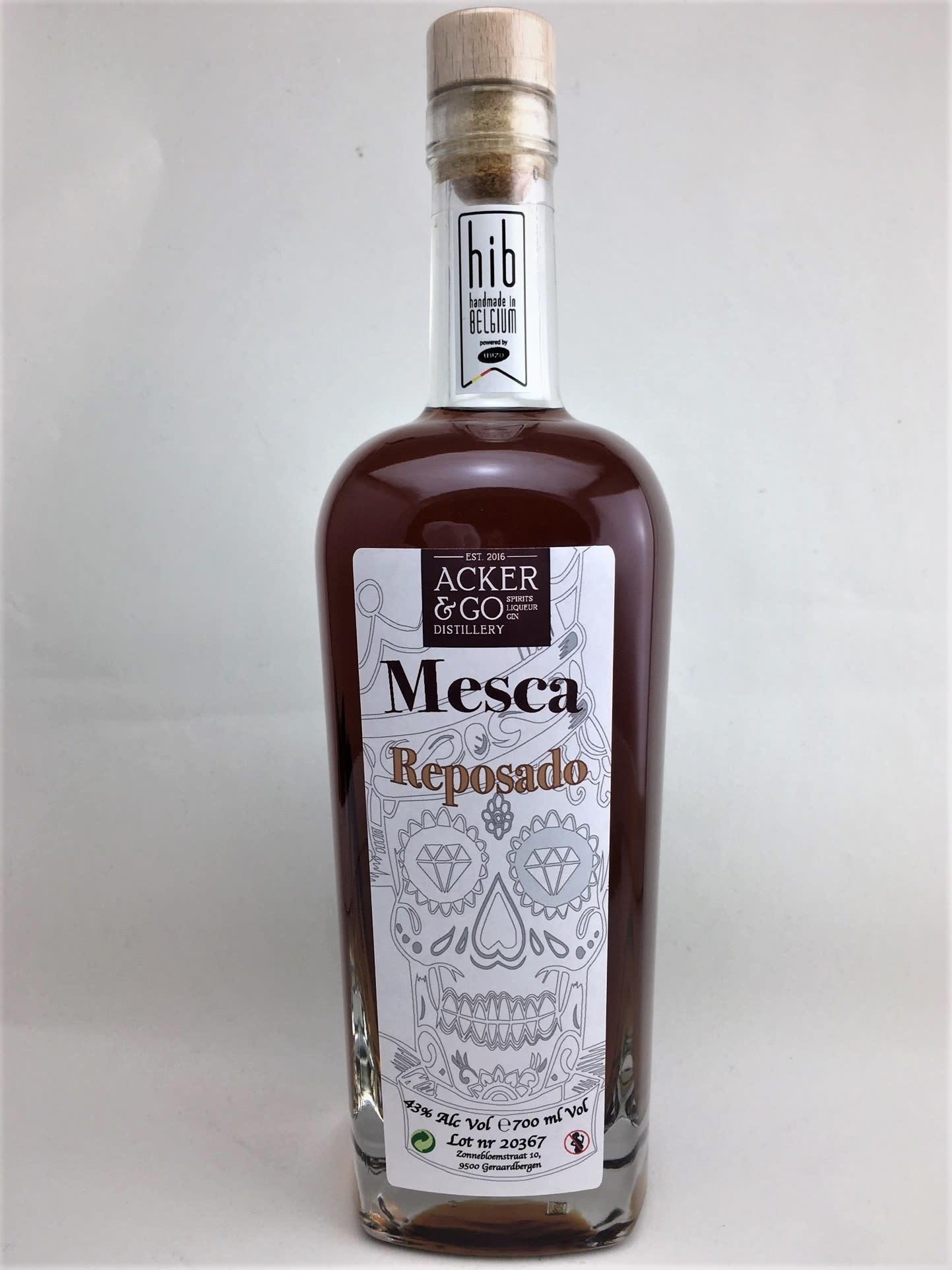 Mesca-1