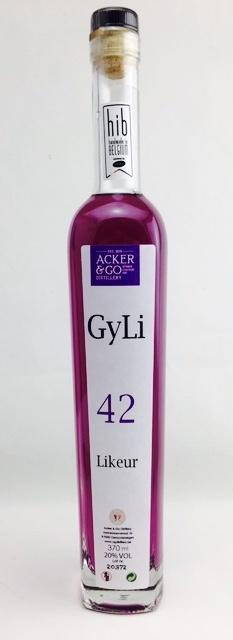 Gyli 42 likeur-1