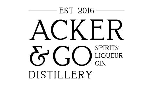 Acker & Go Distillery