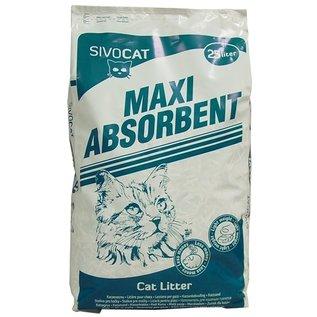 Sivocat Sivocat maxi absorbent