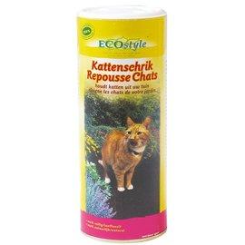 Ecostyle Ecostyle kattenschrik