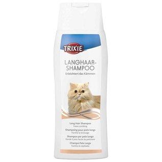 Trixie Trixie shampoo langharige kat