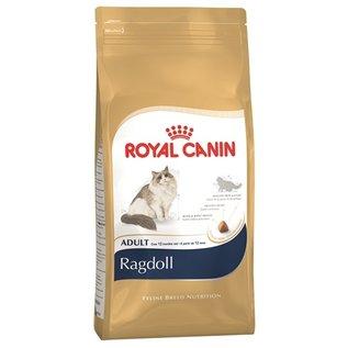 Royal canin Royal canin ragdoll adult