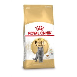 Royal canin Royal canin british shorthair